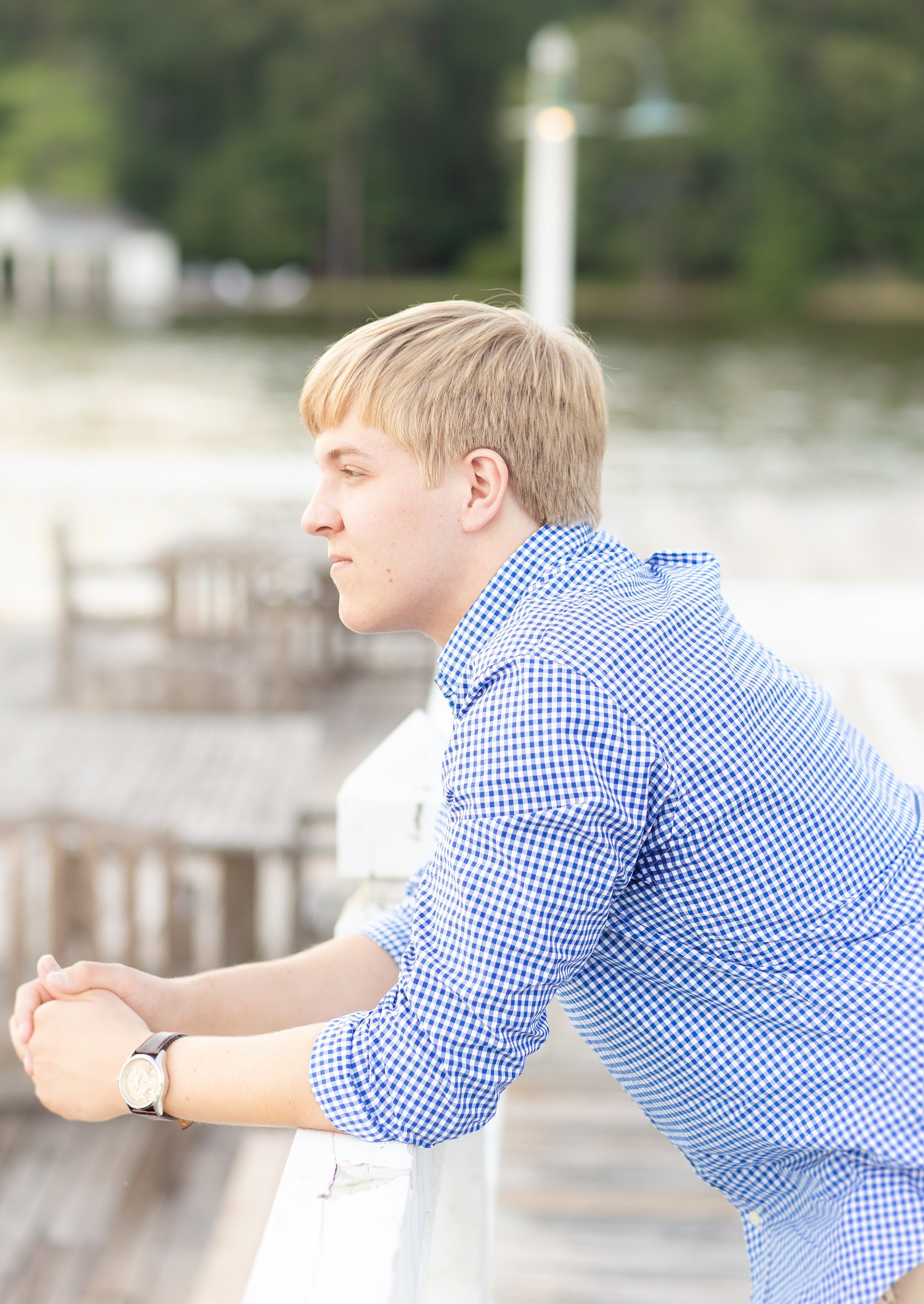 Devon Olafson Senior Session_-19.jpg