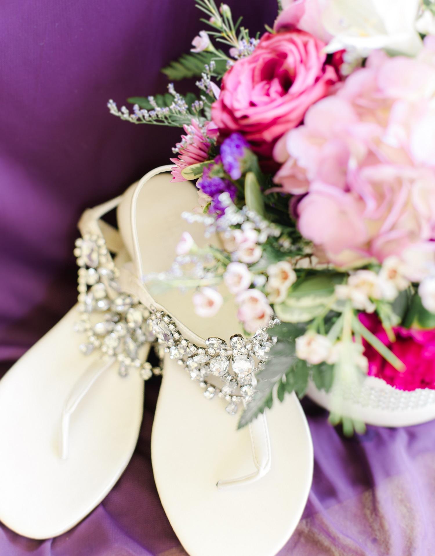 Harvey Wedding_-13.jpg