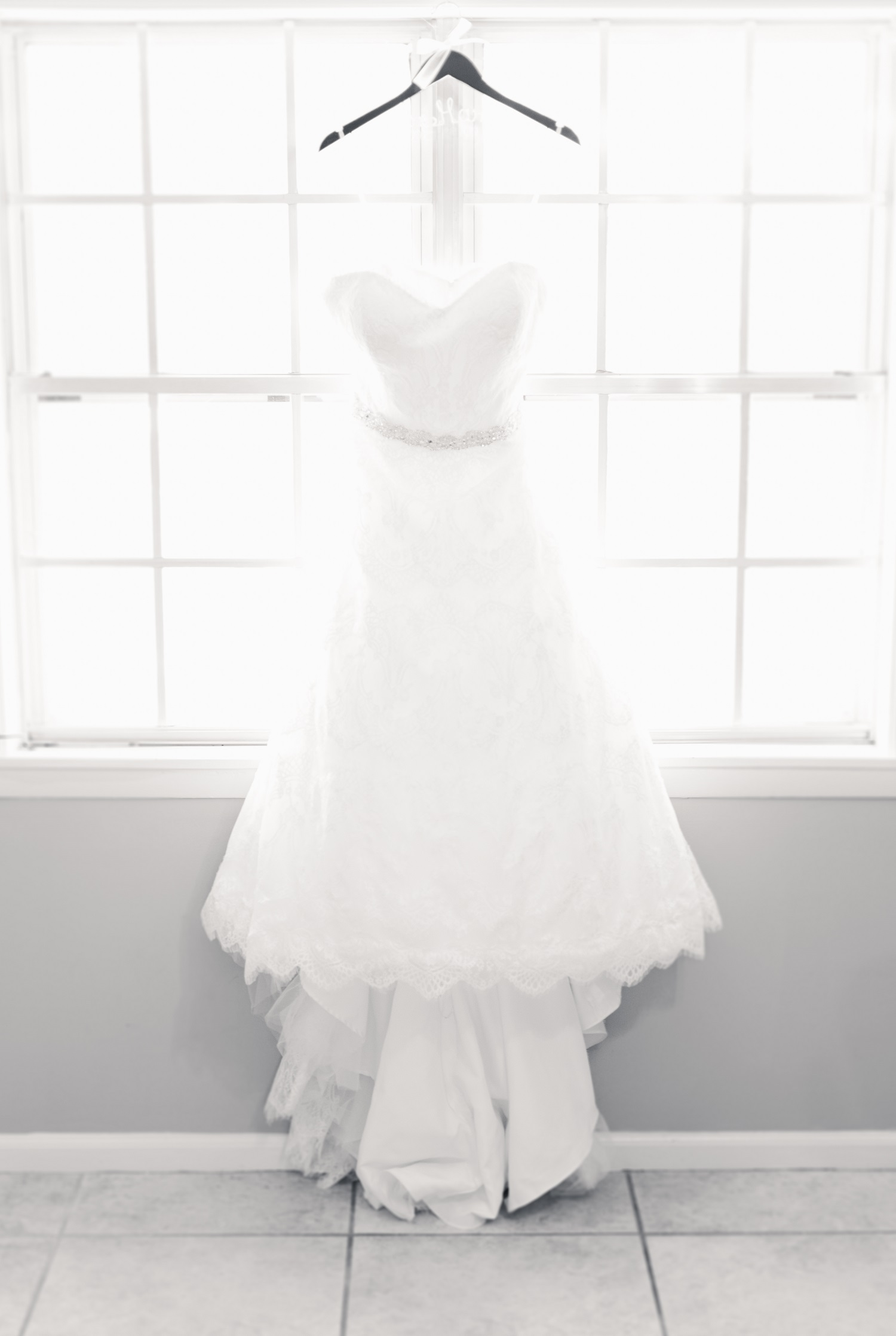 Harvey Wedding_-16.jpg