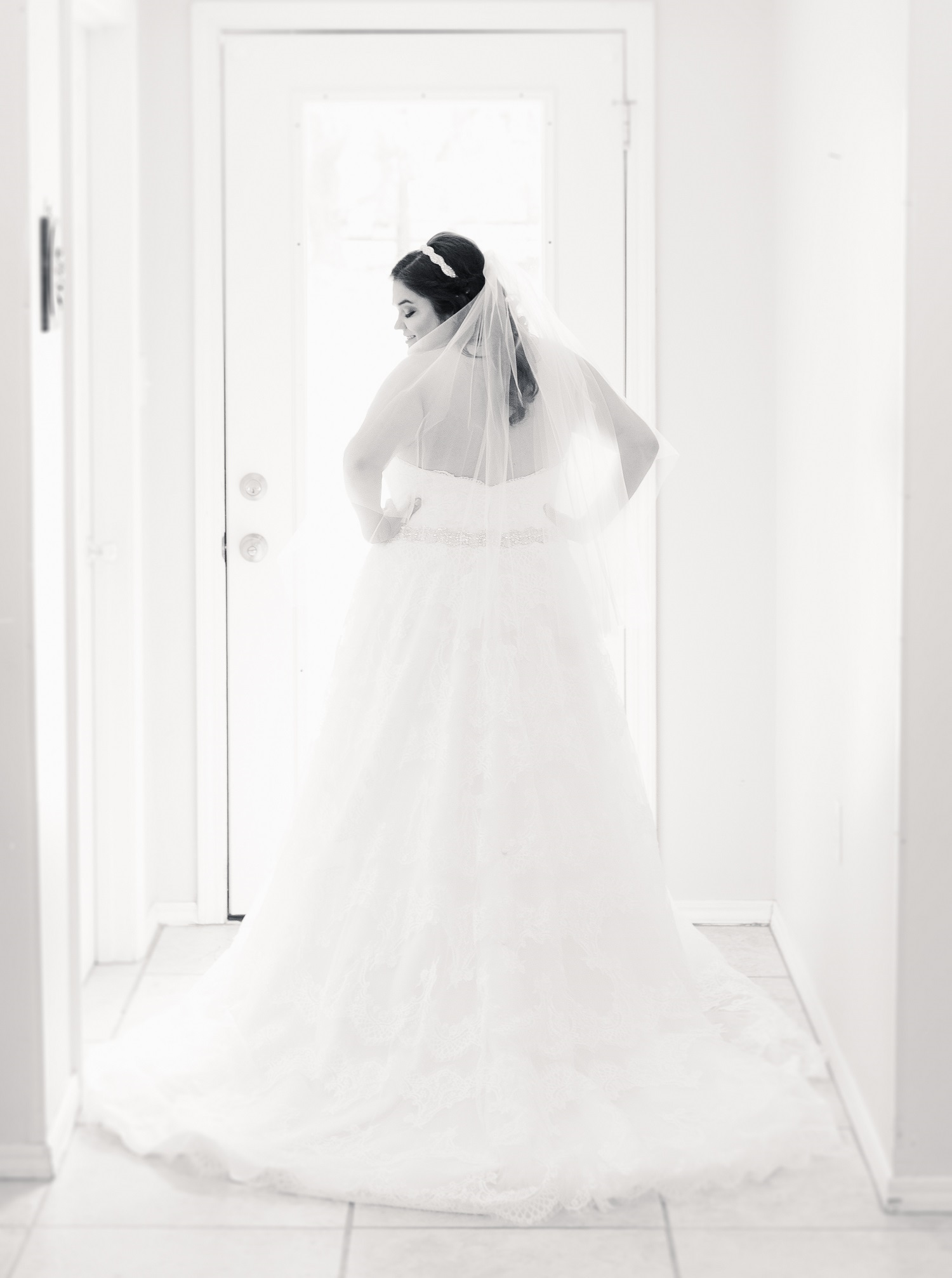 Harvey Wedding_-60.jpg