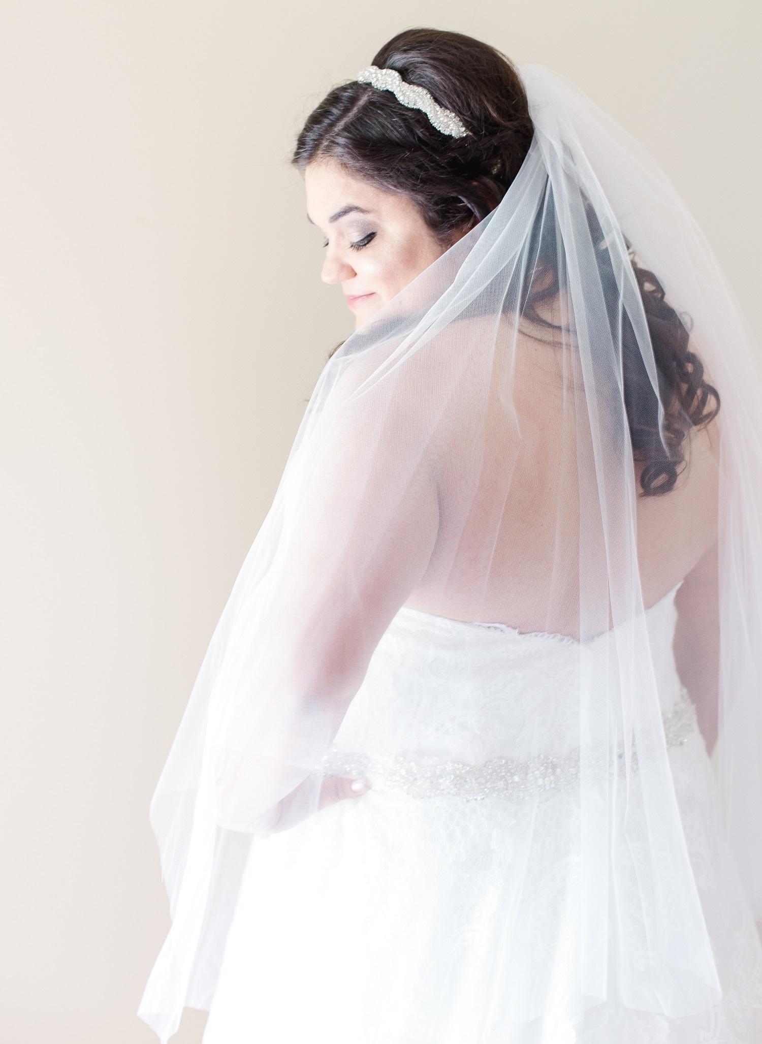 Harvey Wedding_-53.jpg
