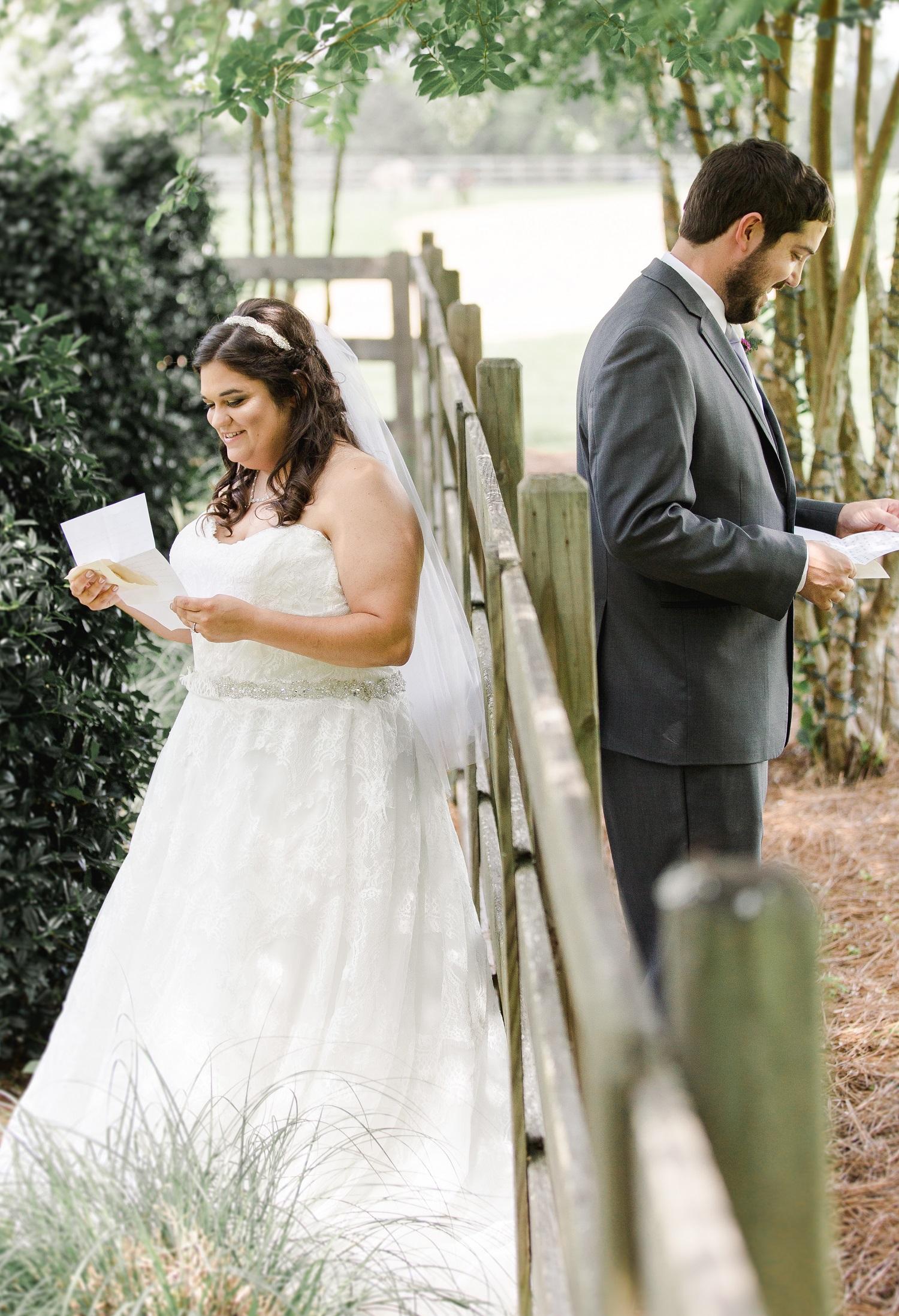 Harvey Wedding_-77.jpg