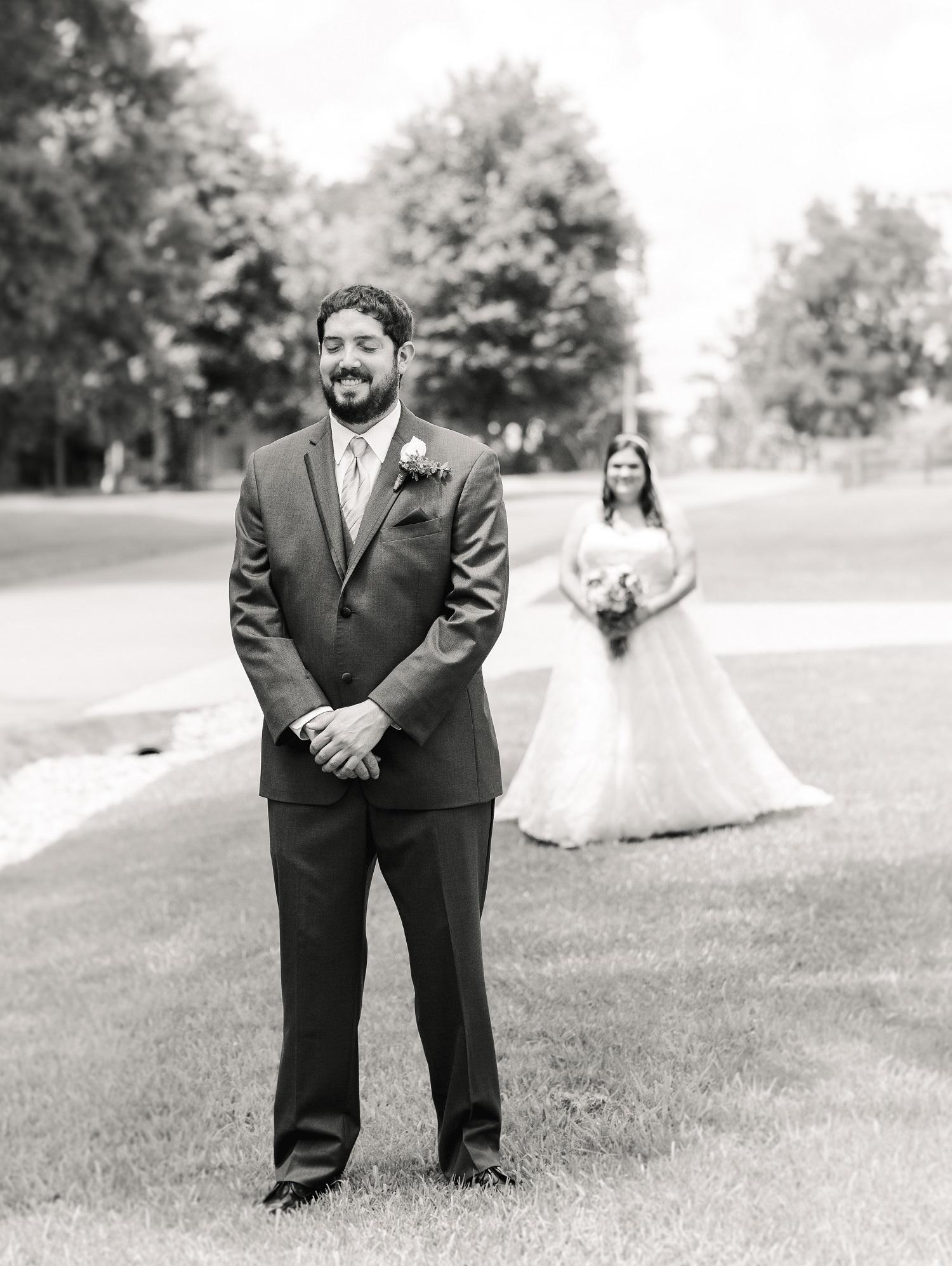 Harvey Wedding_-88.jpg