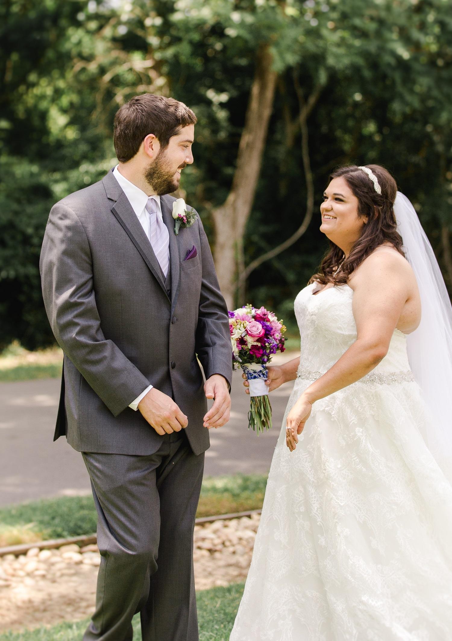 Harvey Wedding_-96.jpg