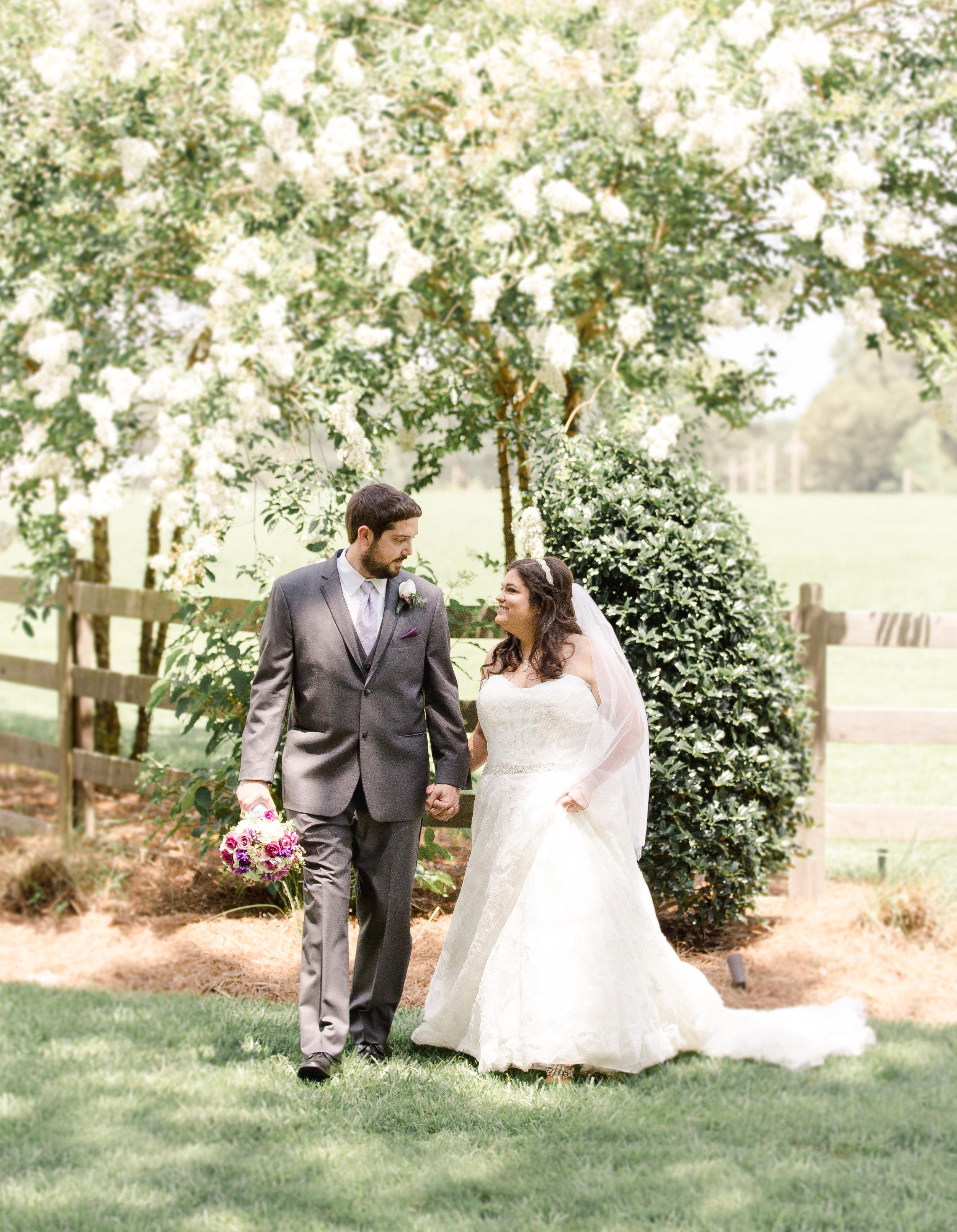 Harvey Wedding_-110.jpg