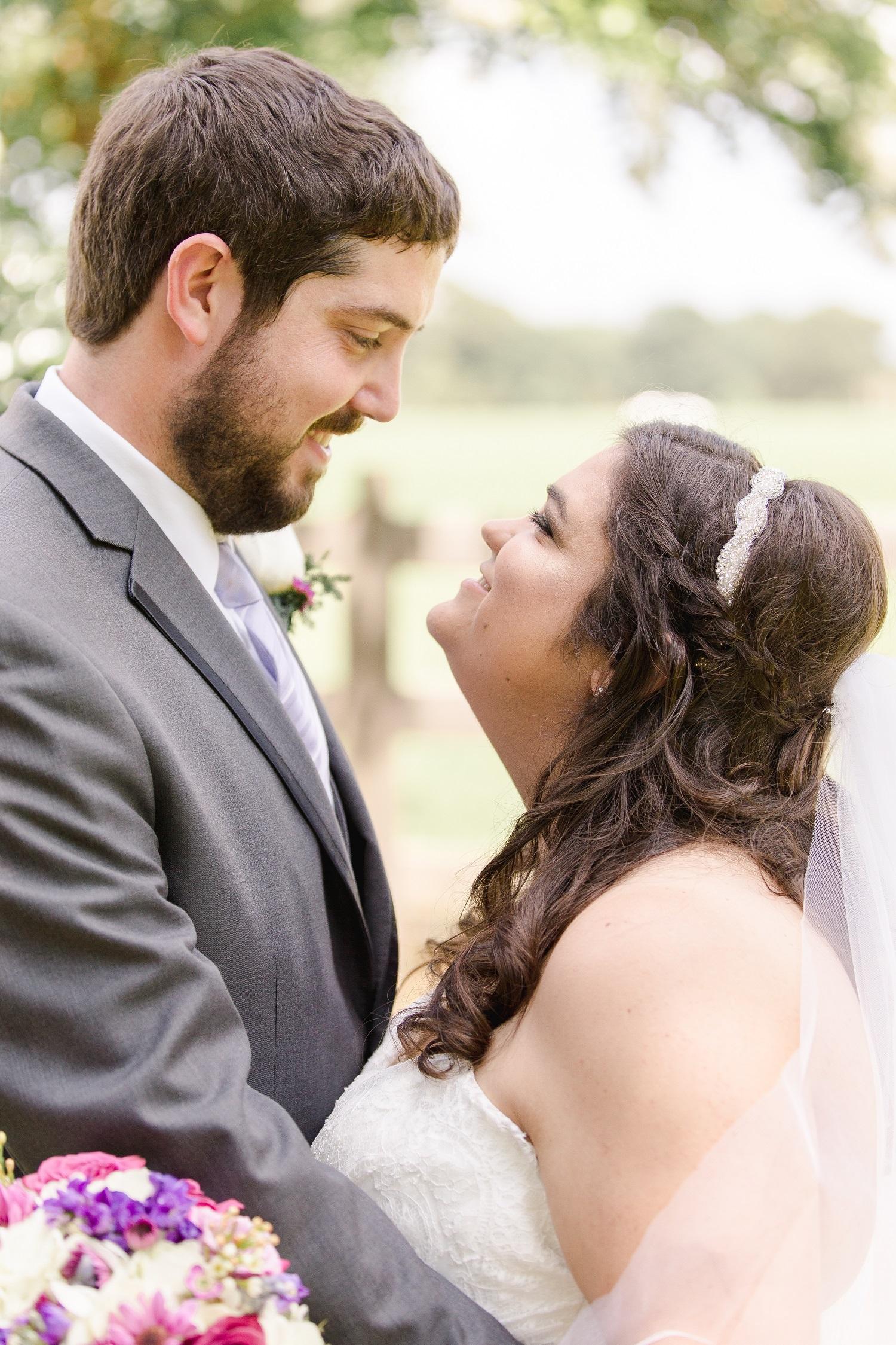 Harvey Wedding_-113.jpg