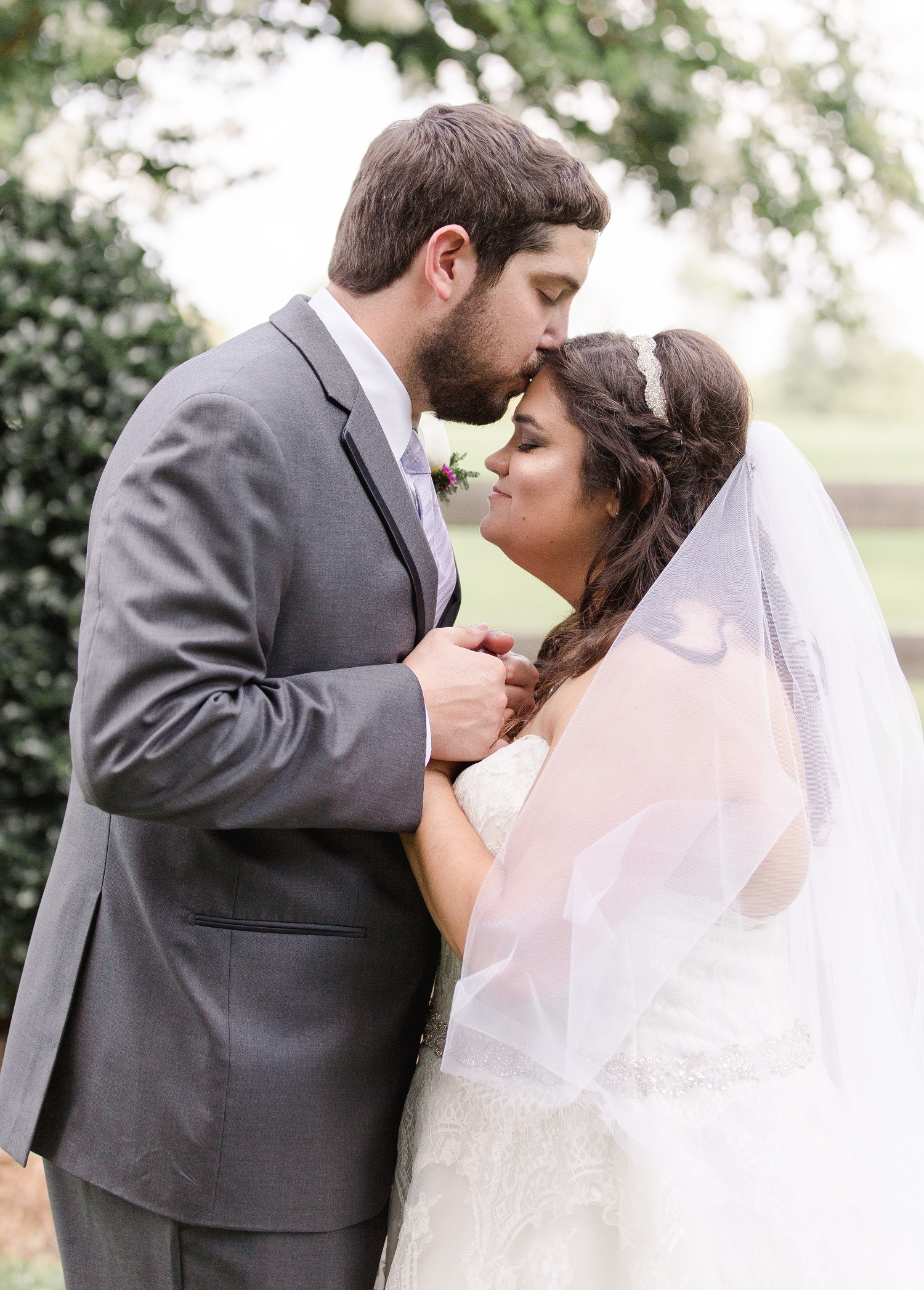 Harvey Wedding_-128.jpg