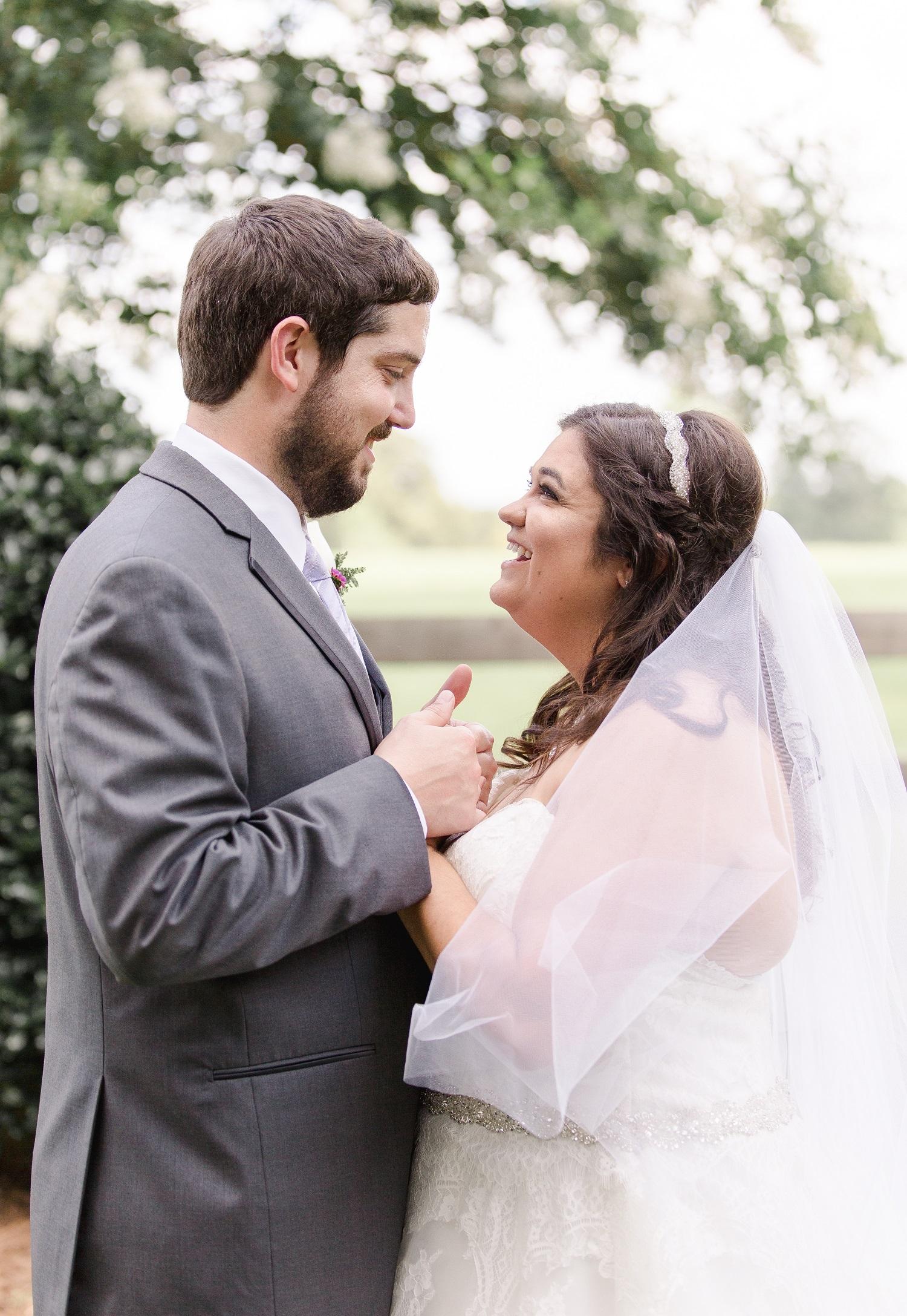 Harvey Wedding_-126.jpg
