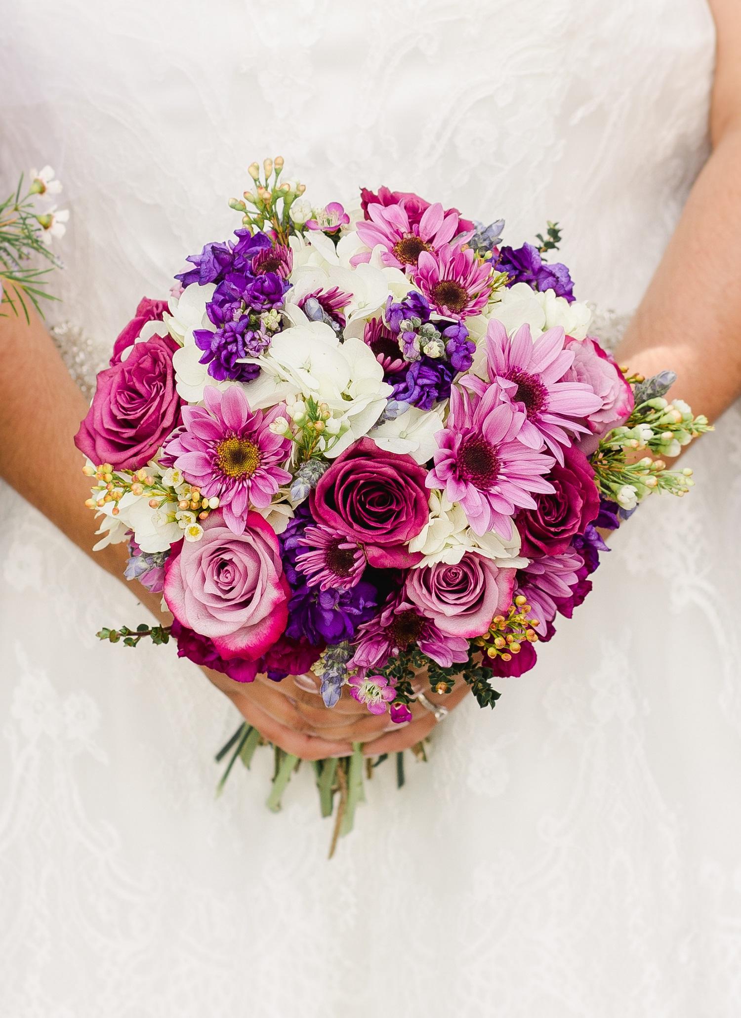 Harvey Wedding_-136.jpg