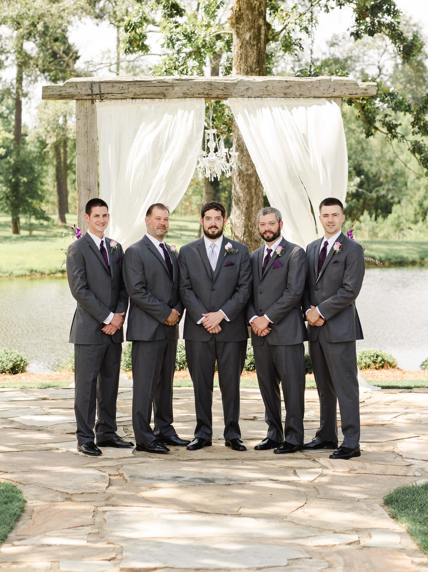 Harvey Wedding_-168.jpg