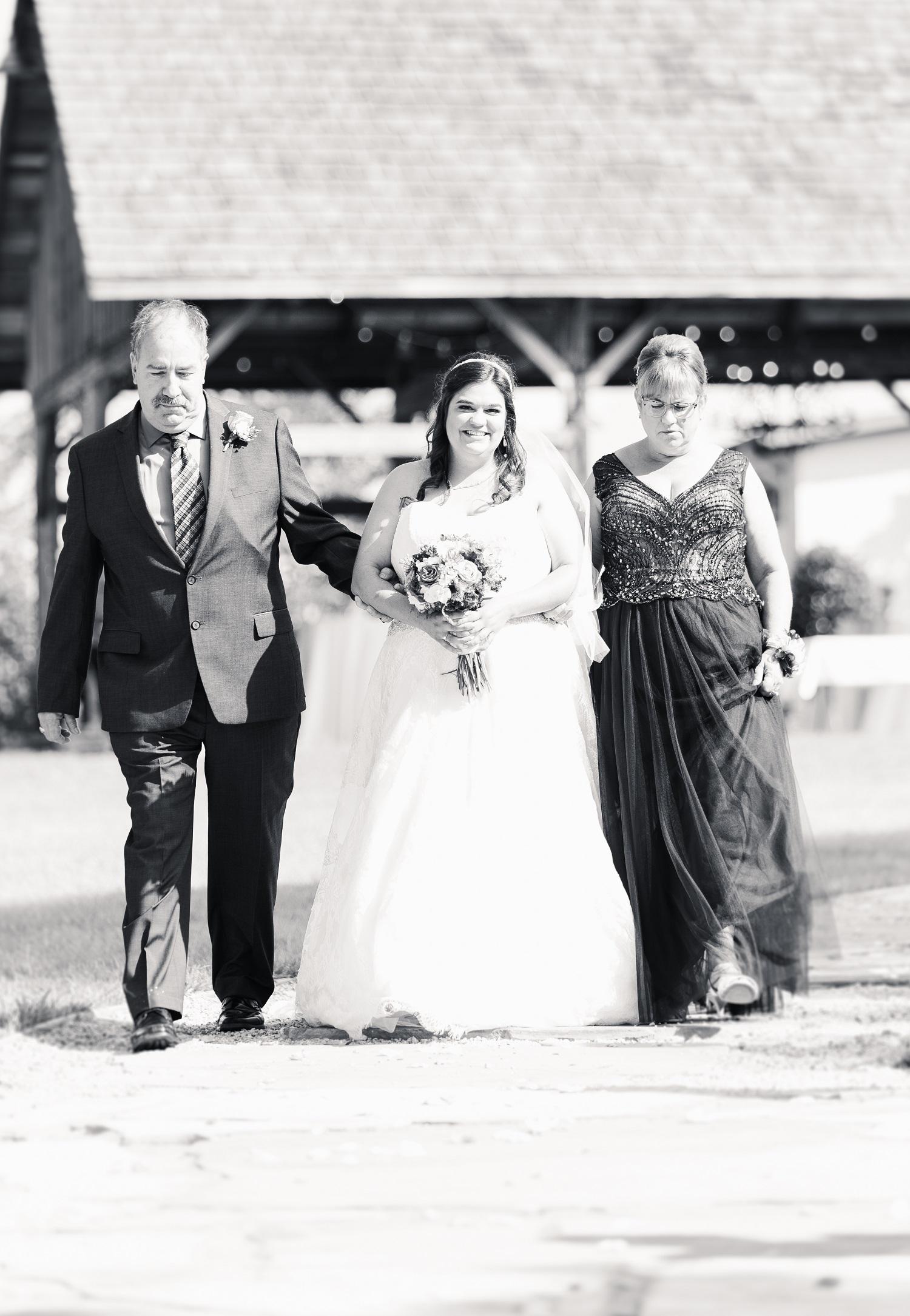 Harvey Wedding_-242.jpg