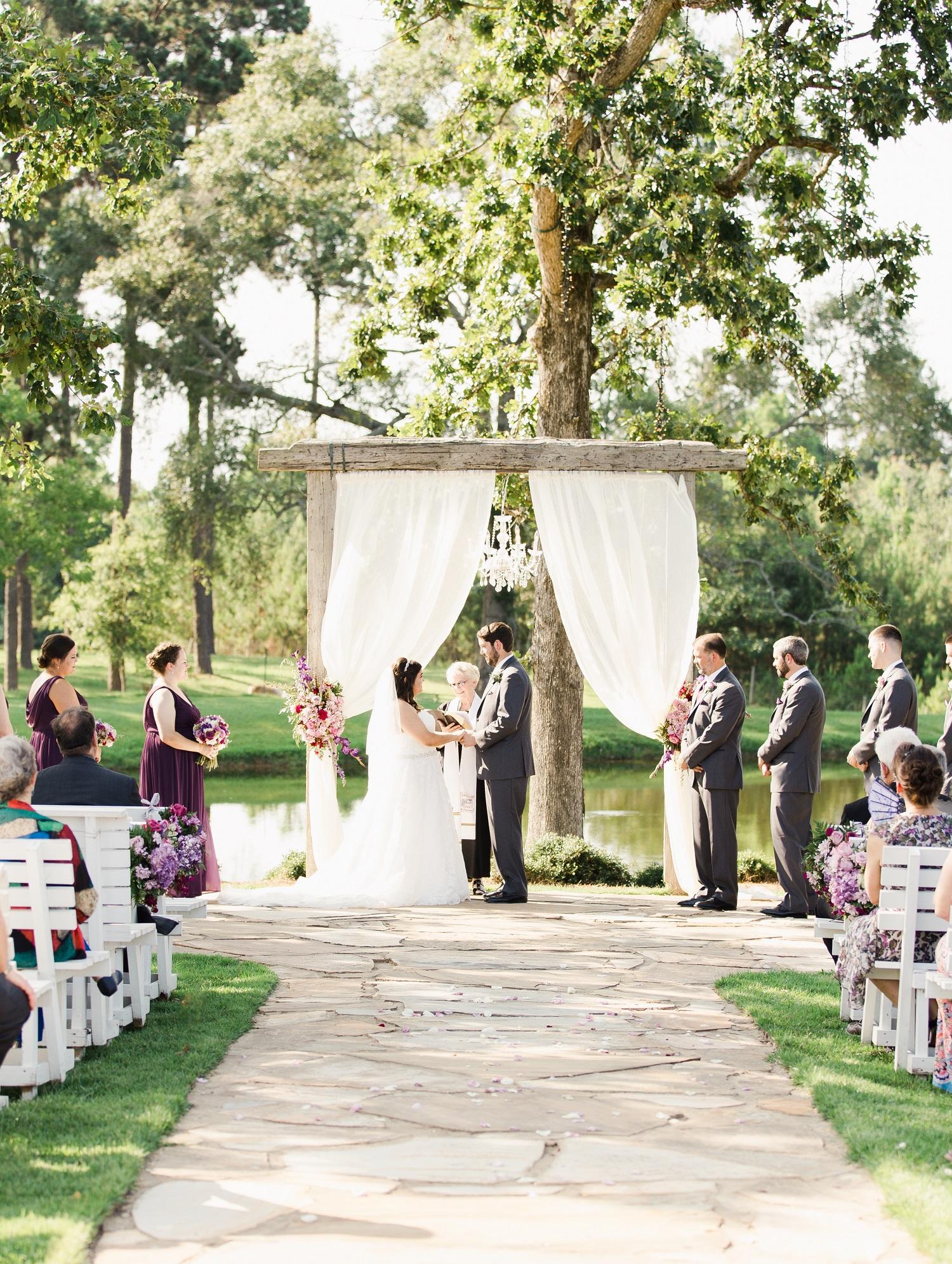 Harvey Wedding_-262.jpg