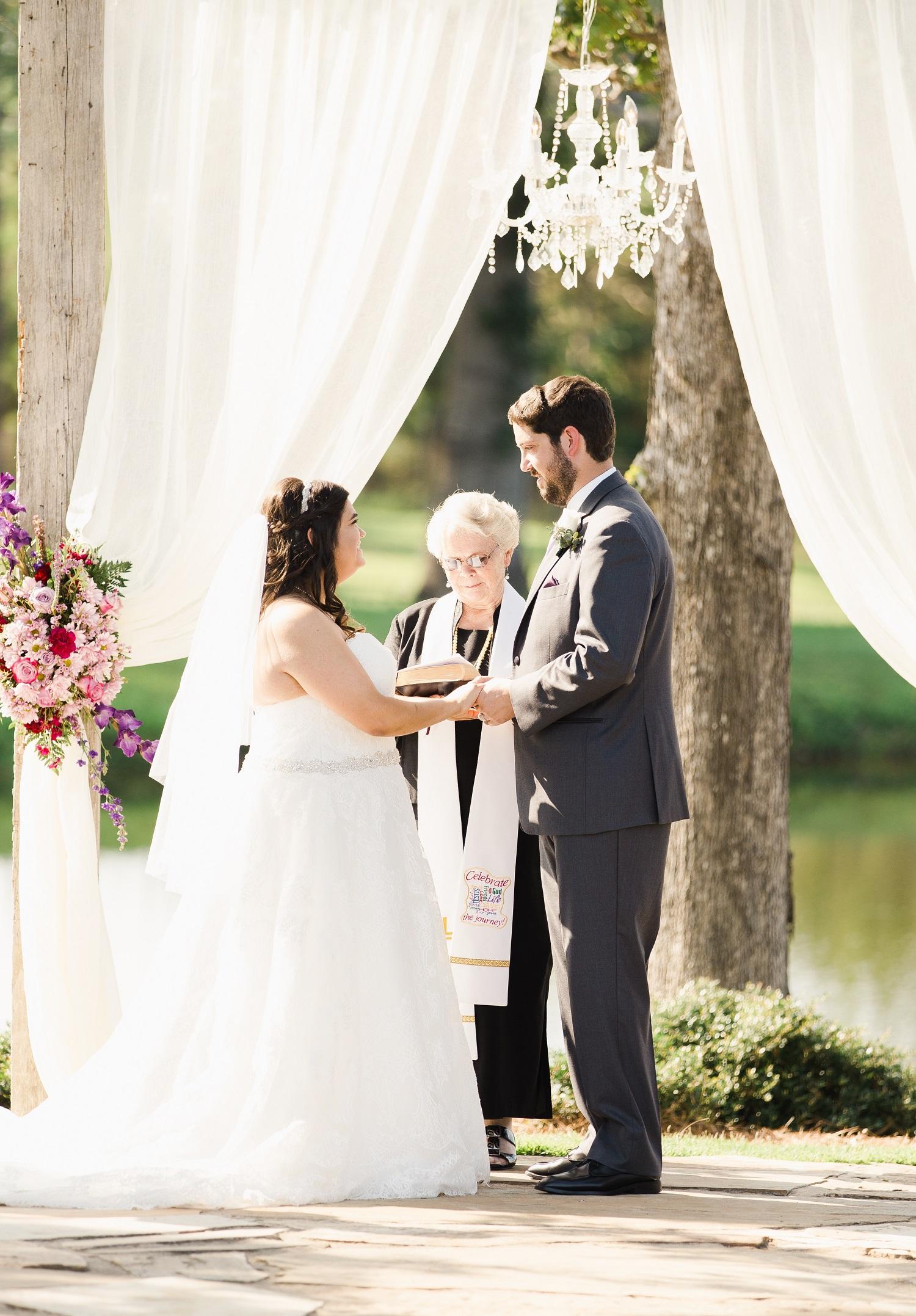 Harvey Wedding_-265.jpg