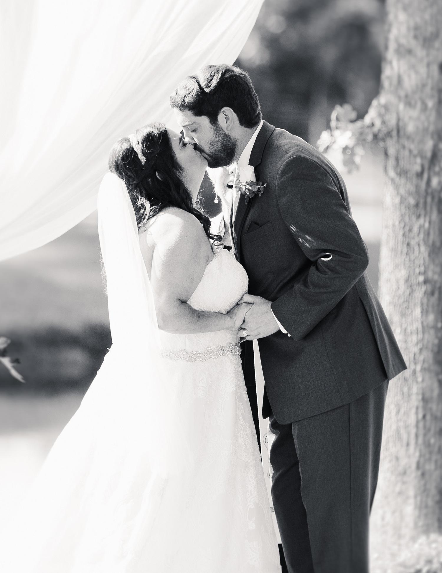 Harvey Wedding_-278.jpg