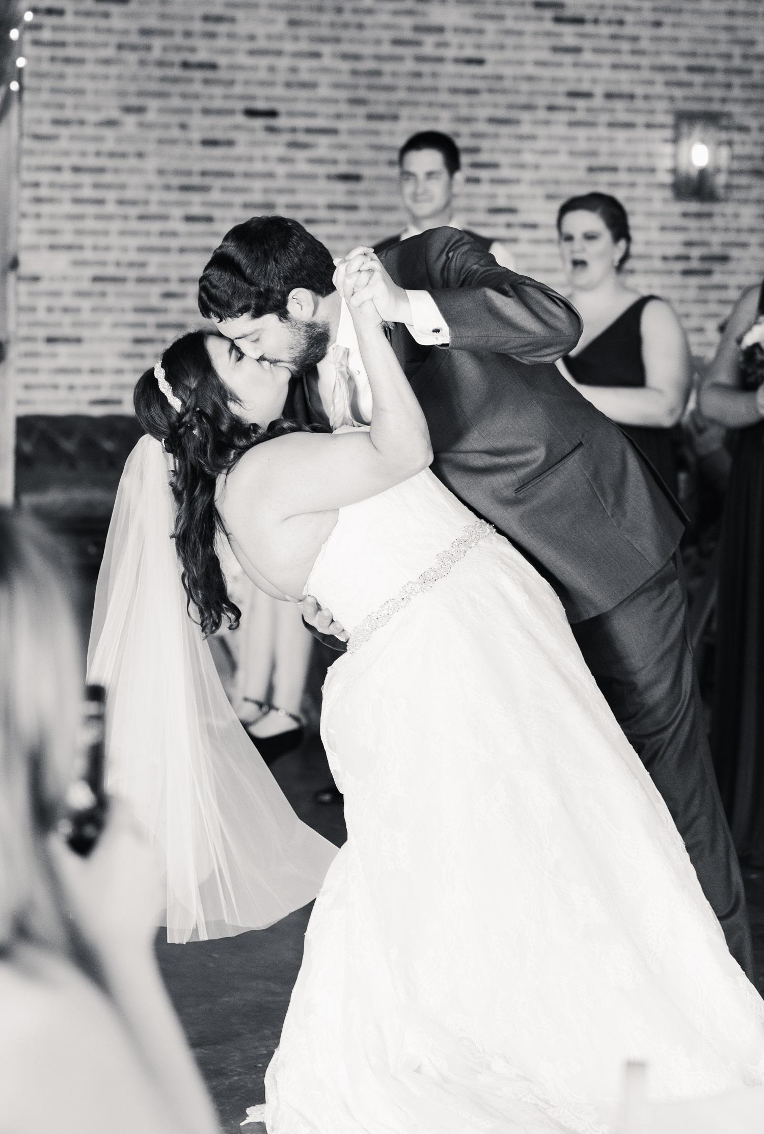 Harvey Wedding_-348.jpg