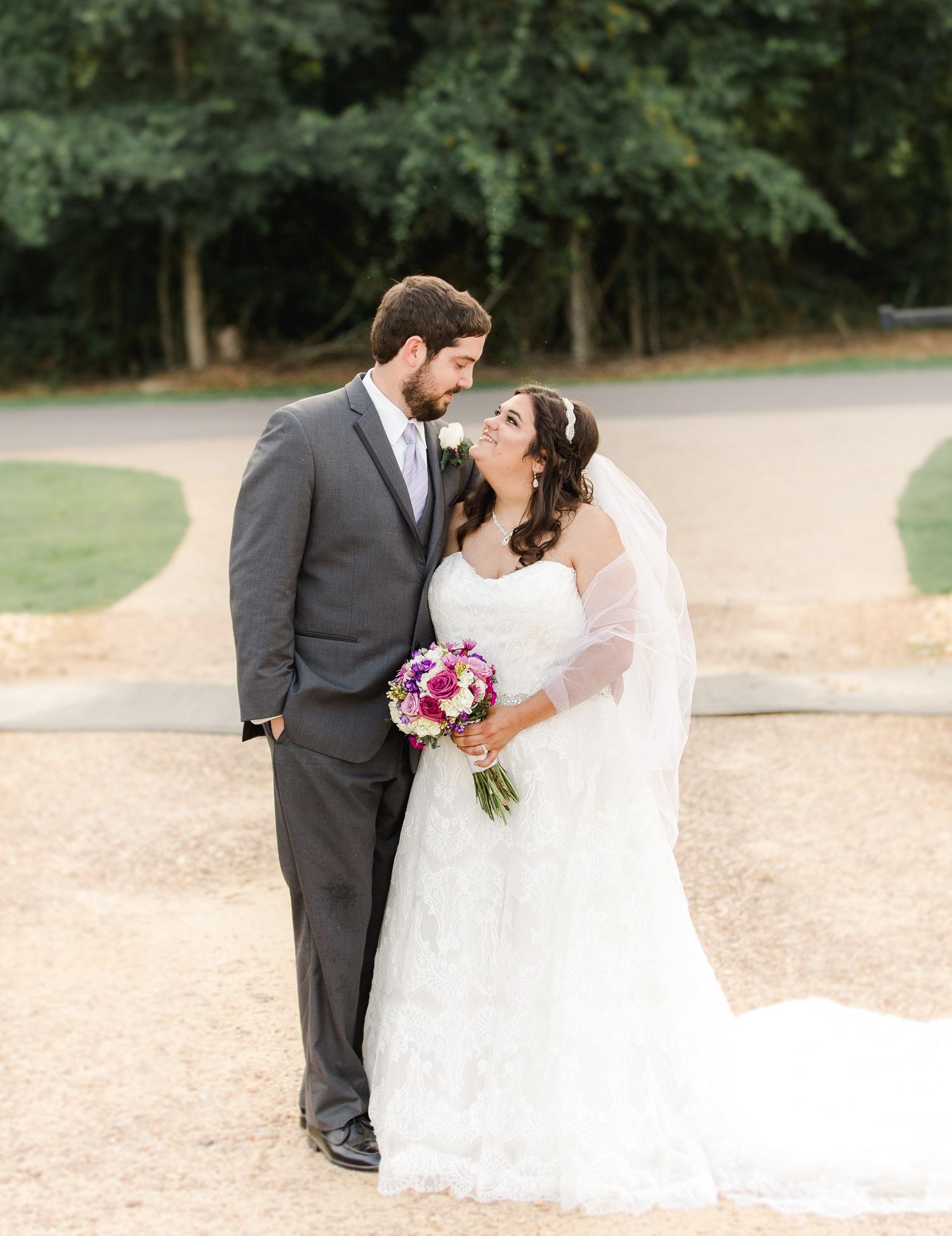 Harvey Wedding_-404.jpg