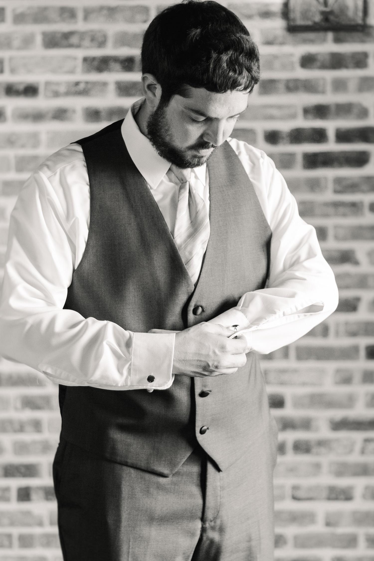 Harvey Wedding_-461.jpg