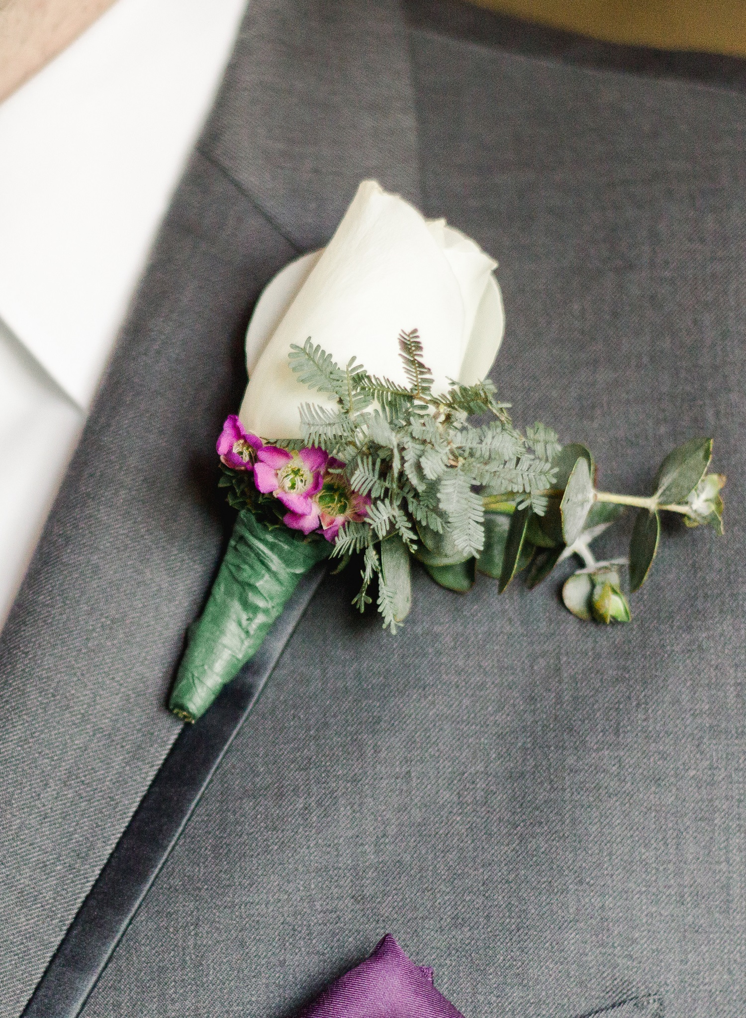 Harvey Wedding_-465.jpg