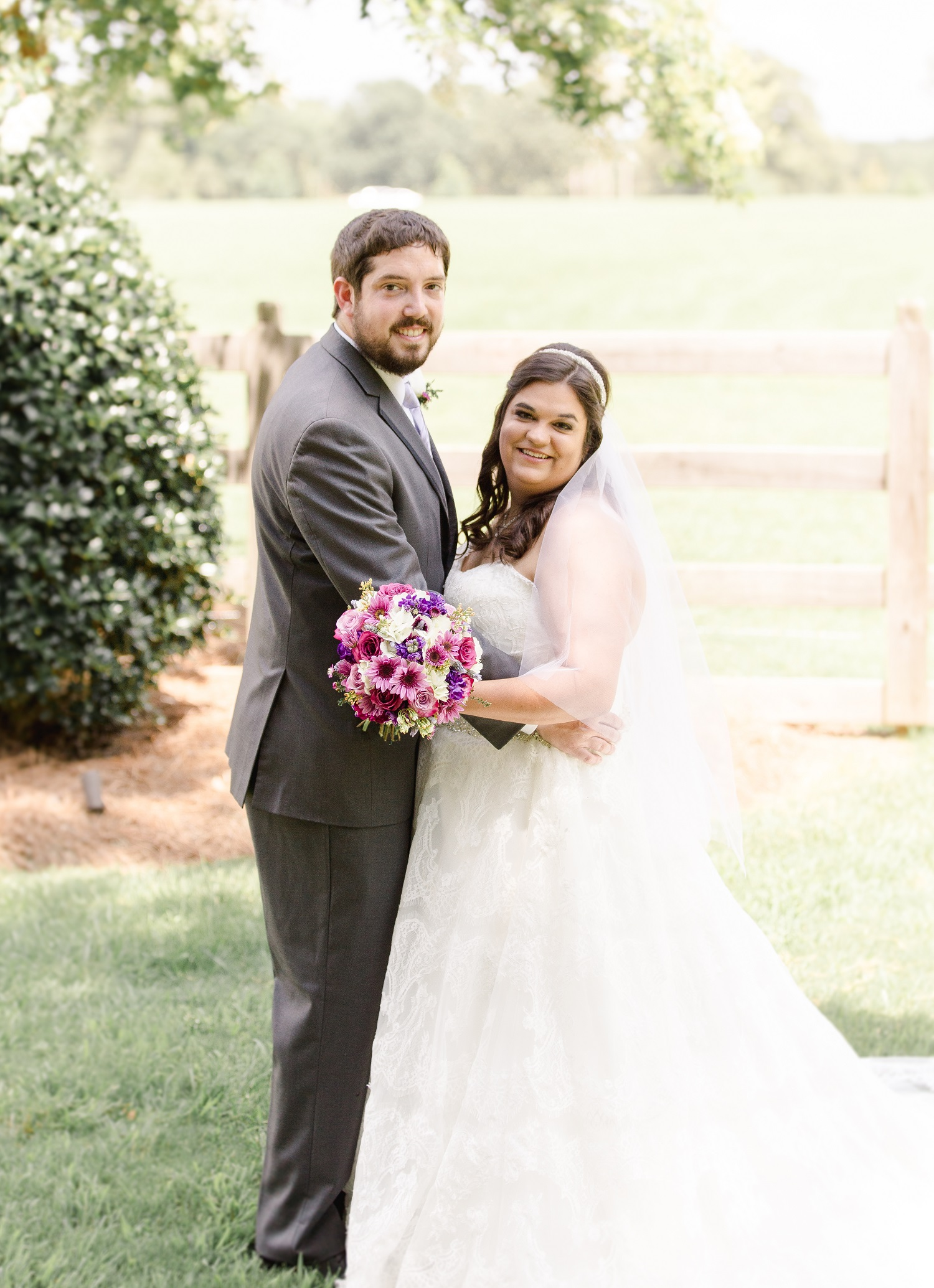 Harvey Wedding_-116.jpg