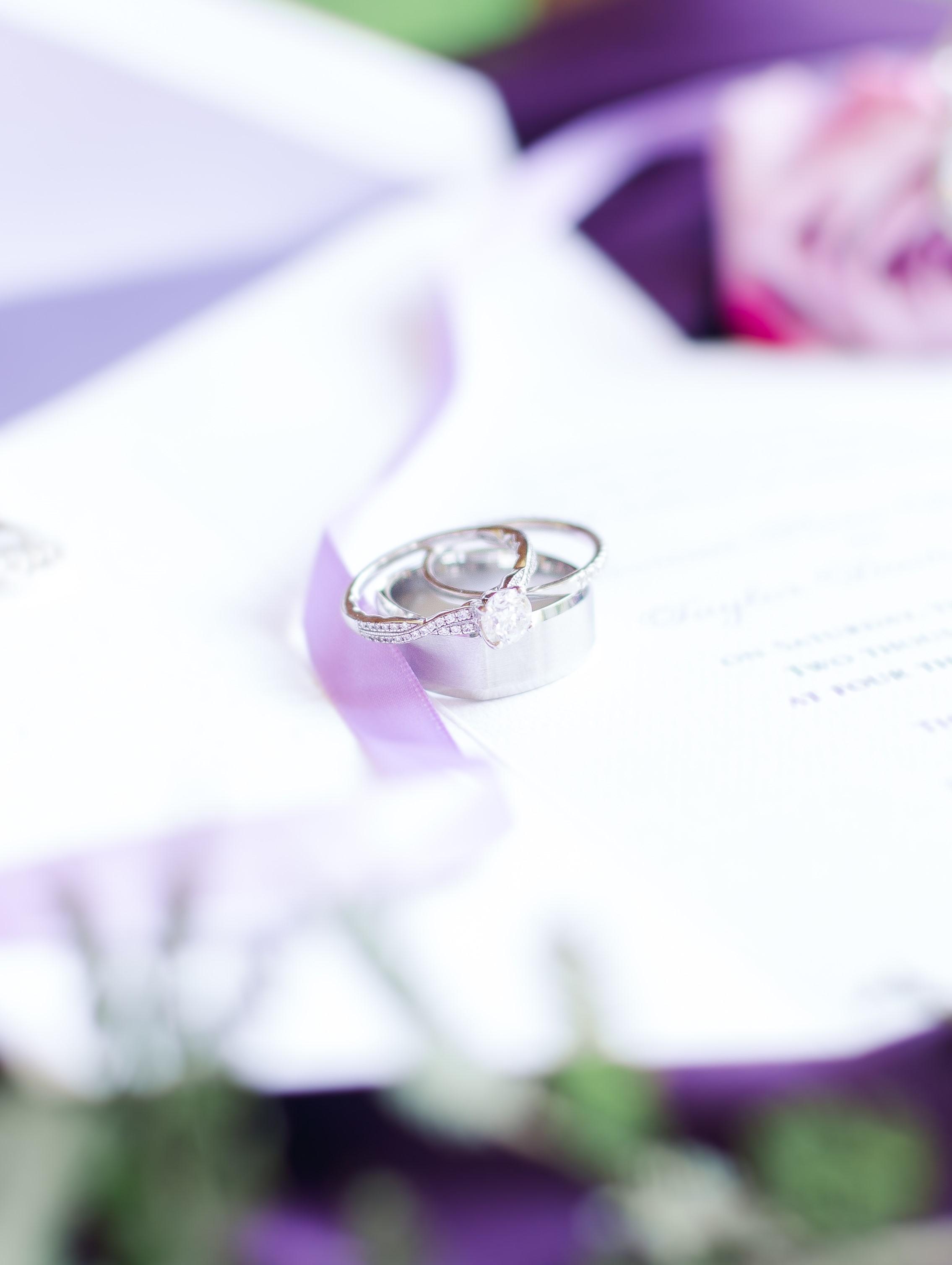 Harvey Wedding_-6.jpg