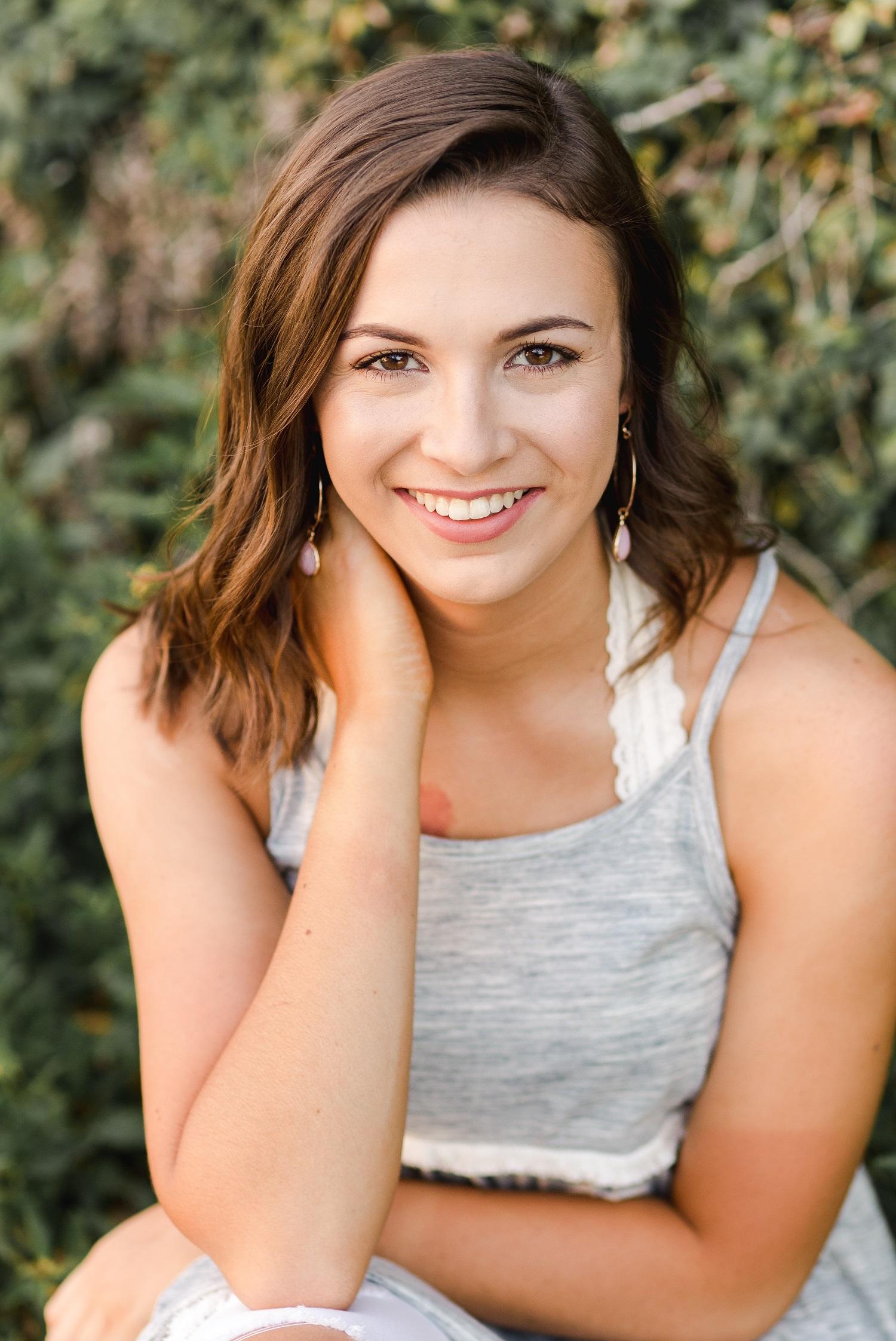 Hannah Taylor-28.jpg
