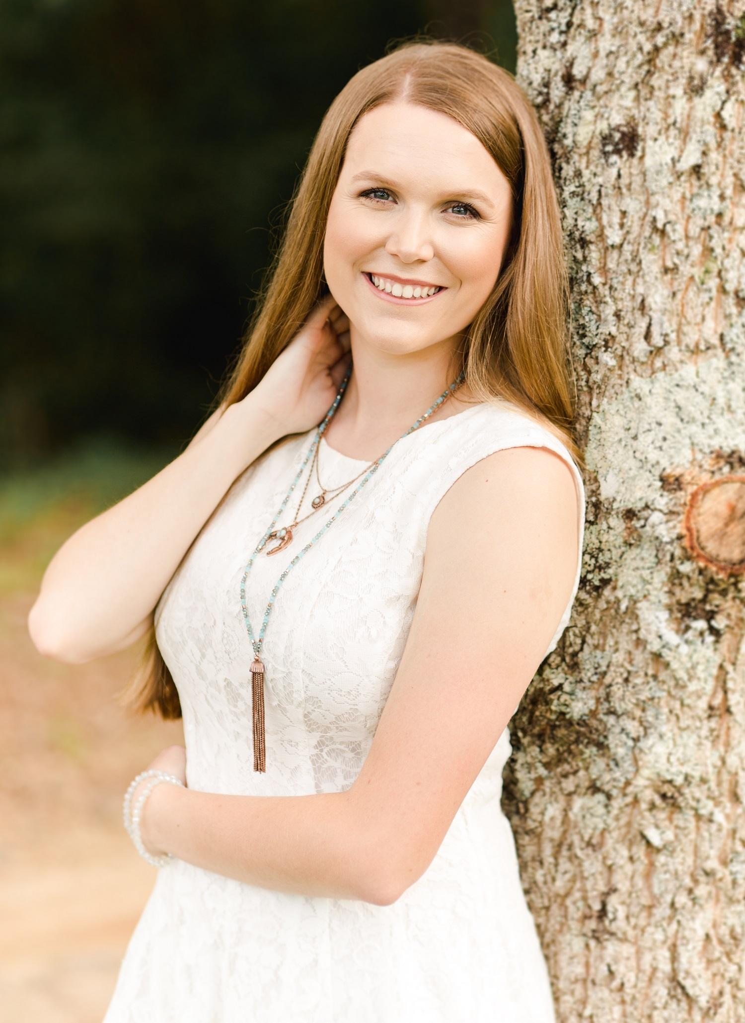 Jessie Tisdale-16.jpg