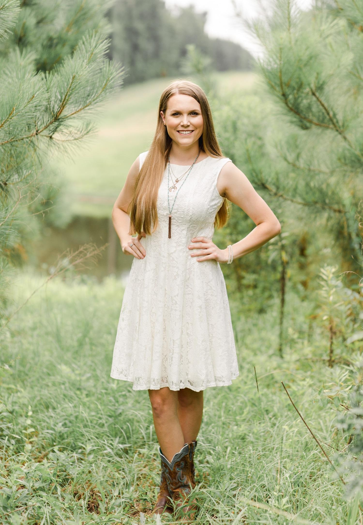 Jessie Tisdale-9.jpg