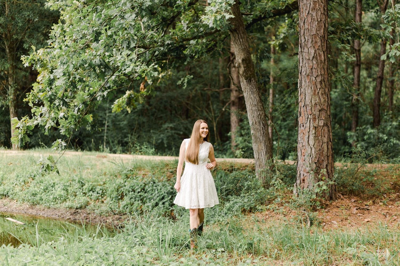 Jessie Tisdale-23.jpg