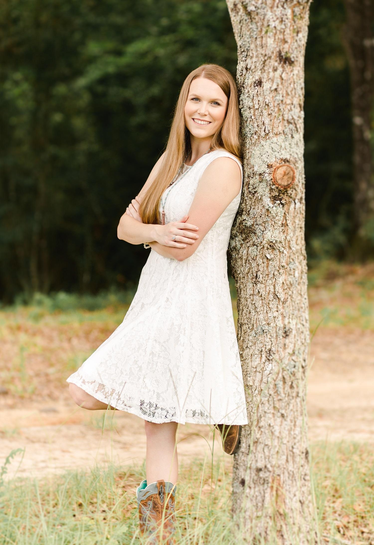 Jessie Tisdale-19.jpg