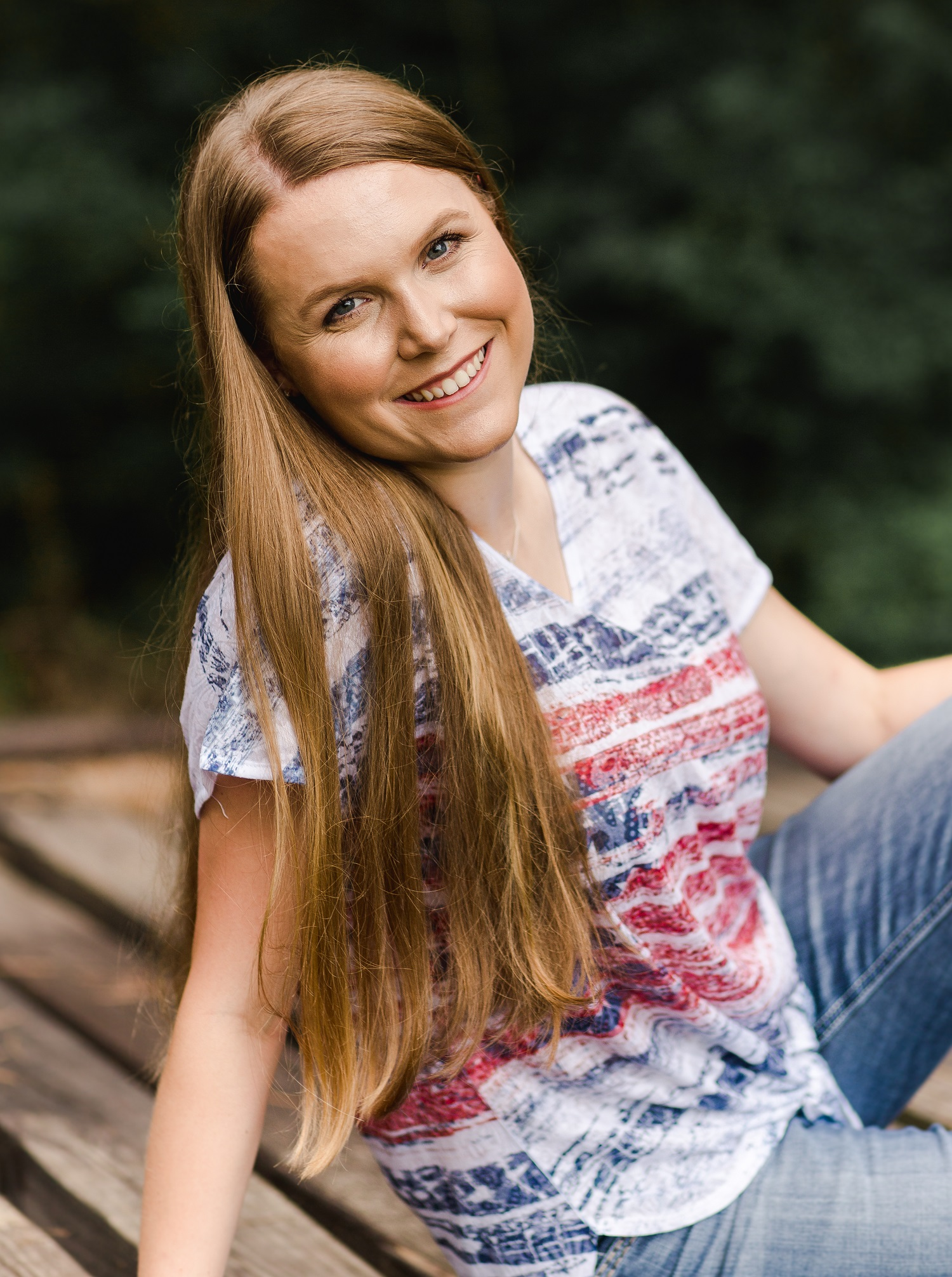 Jessie Tisdale-28.jpg