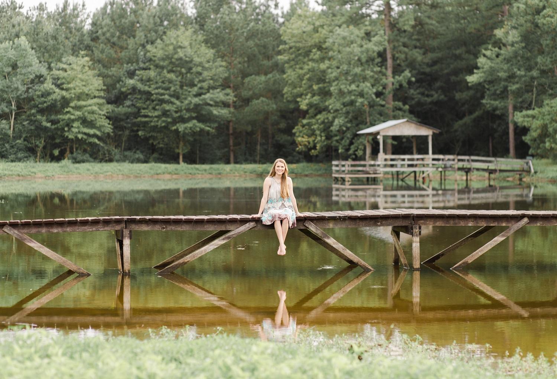 Jessie Tisdale-49.jpg