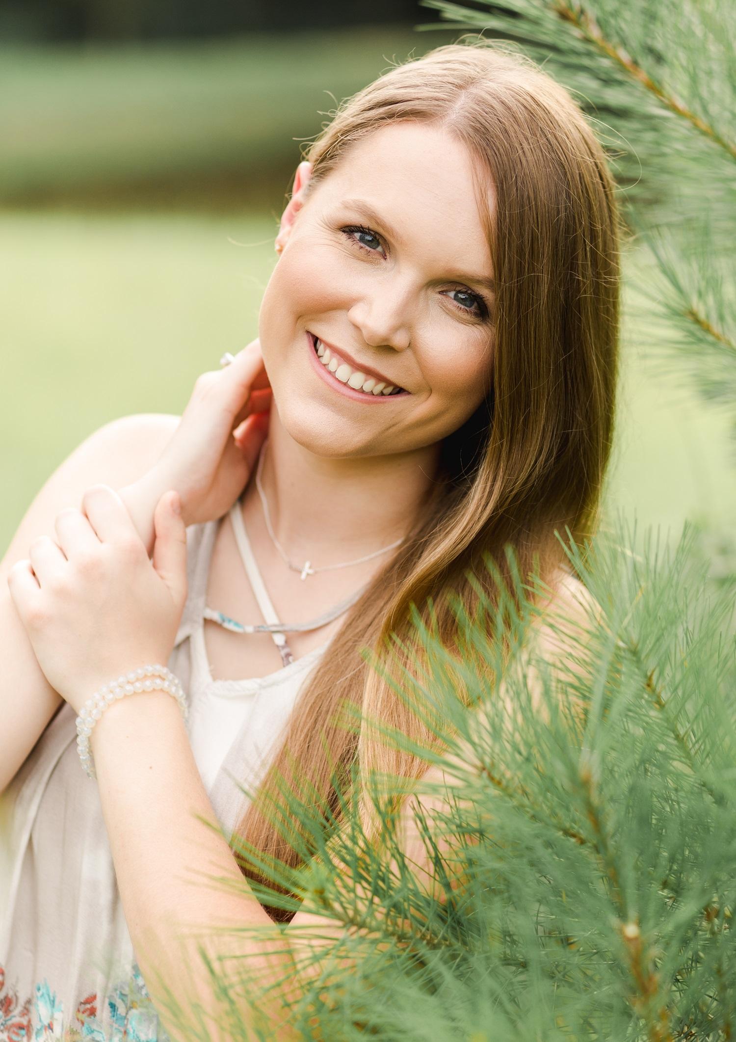 Jessie Tisdale-43.jpg