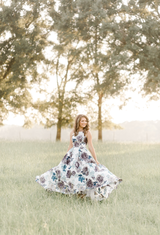 Samantha Gregore_-34.jpg