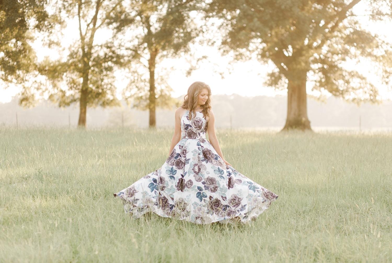Samantha Gregore_-31.jpg