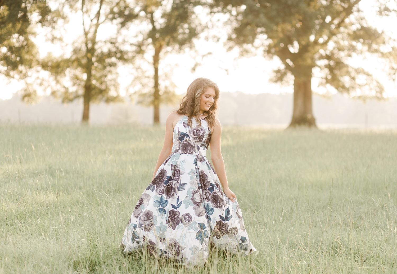 Samantha Gregore_-32.jpg
