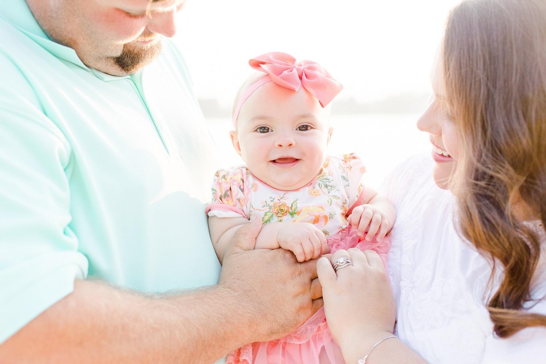 Ellzey Family-30.jpg