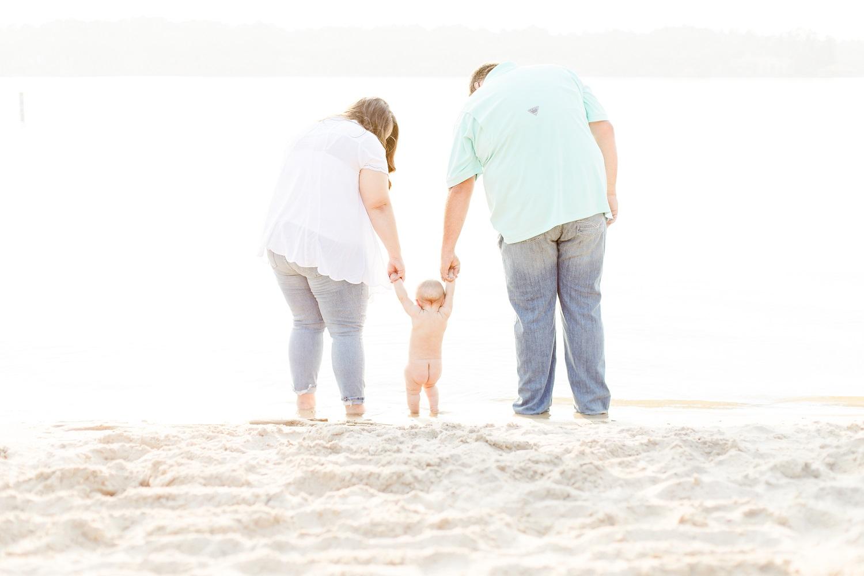 Ellzey Family-18.jpg