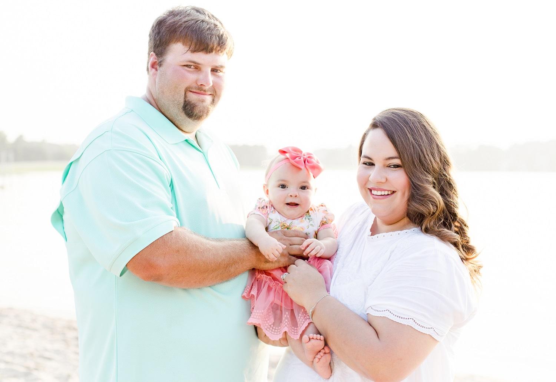 Ellzey Family-31.jpg
