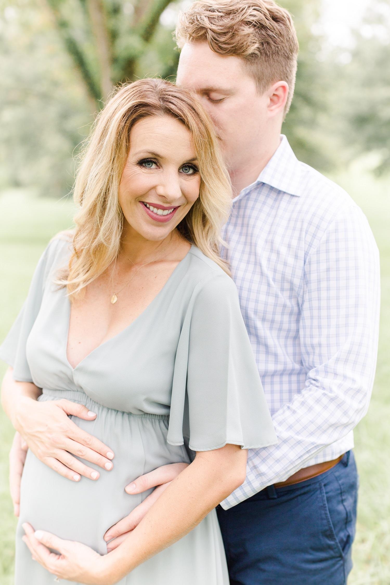 Faler Maternity-40.jpg