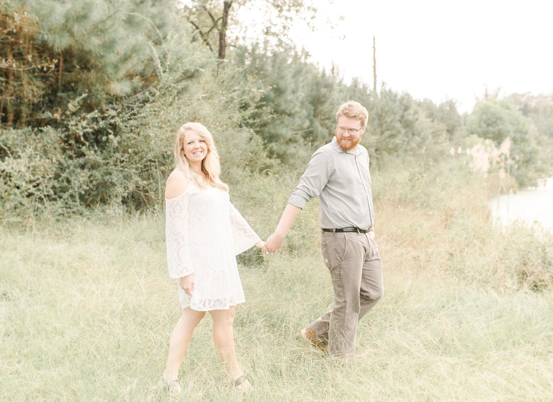 Mackenzie & John_-8.jpg