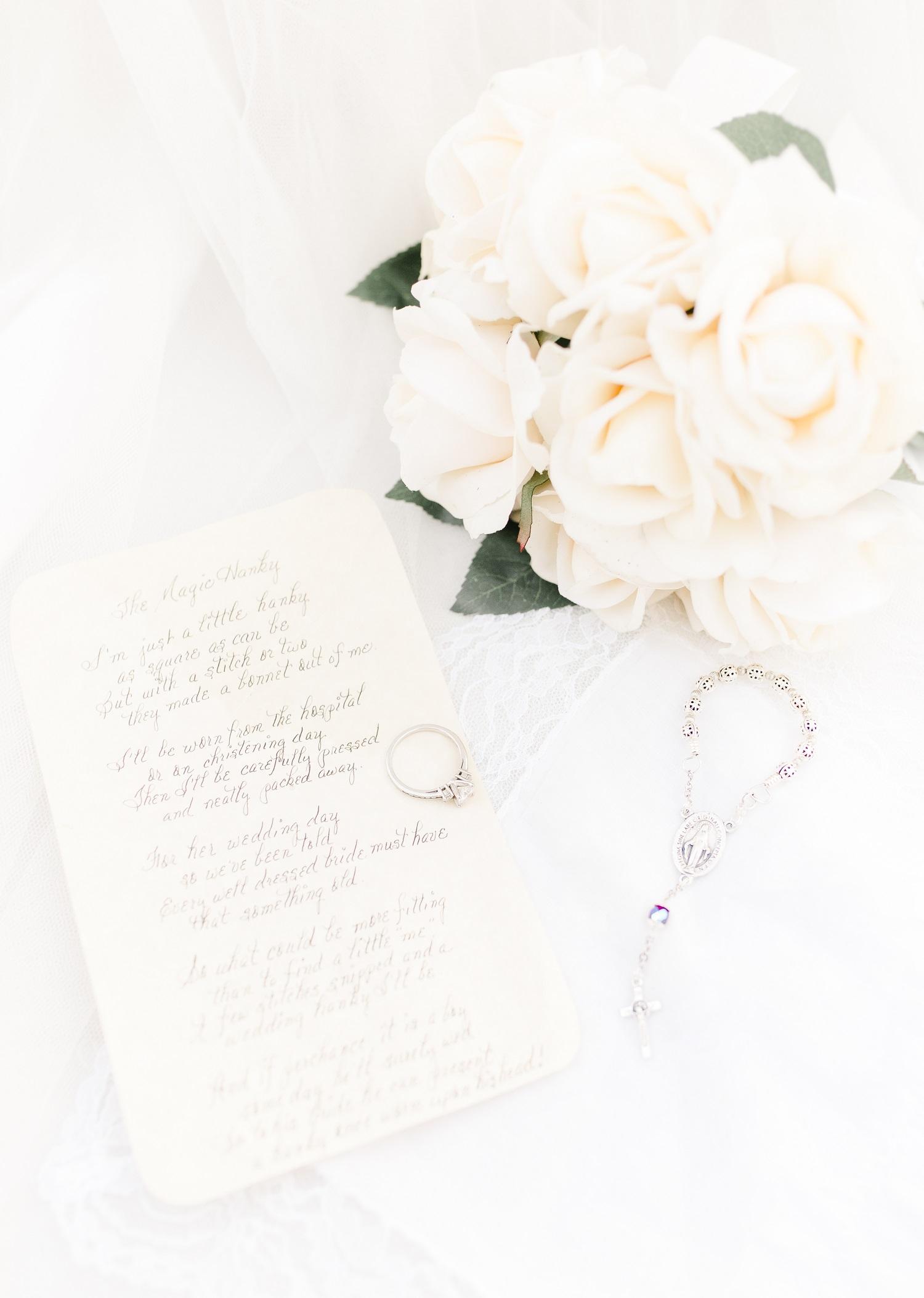 Ashley Johnston Bridals_-34.jpg