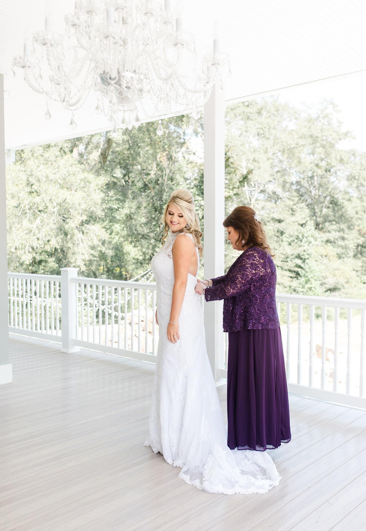 Cooper Wedding_-16.jpg