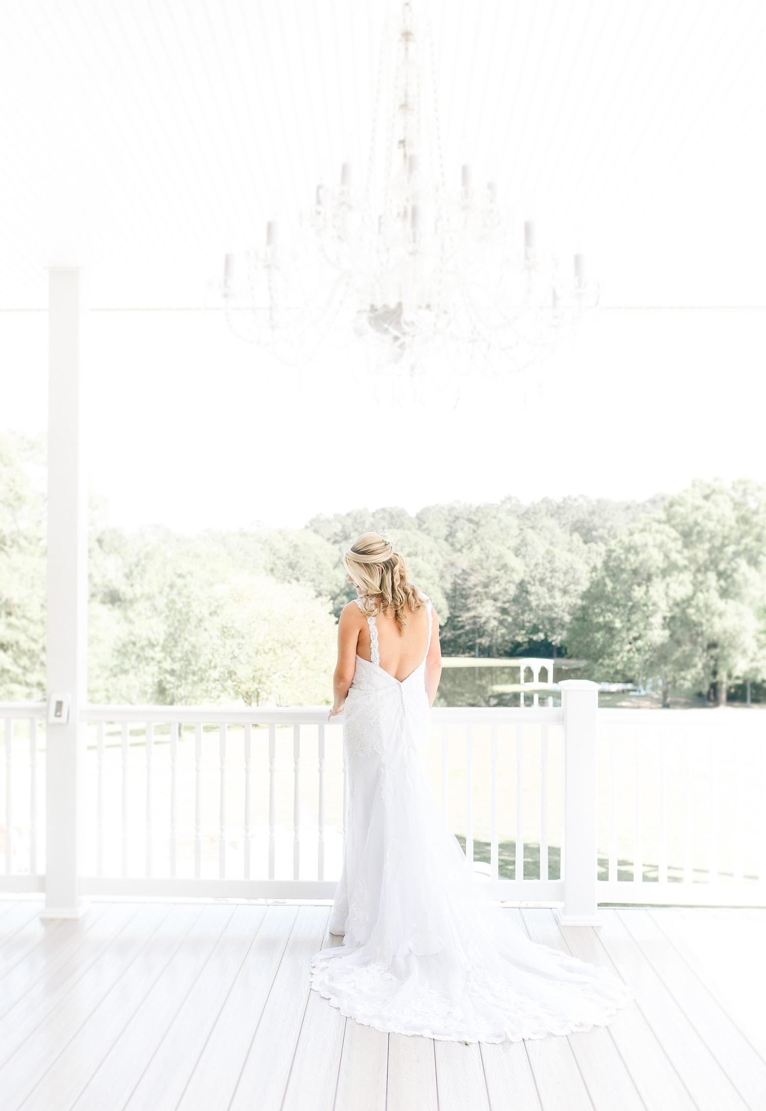 Cooper Wedding_-28.jpg