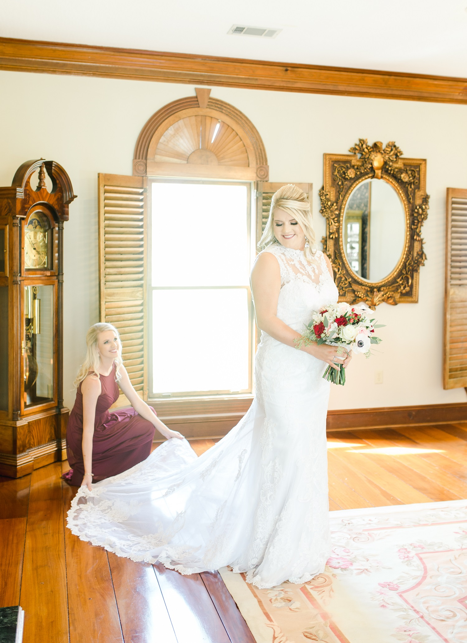 Cooper Wedding_-36.jpg