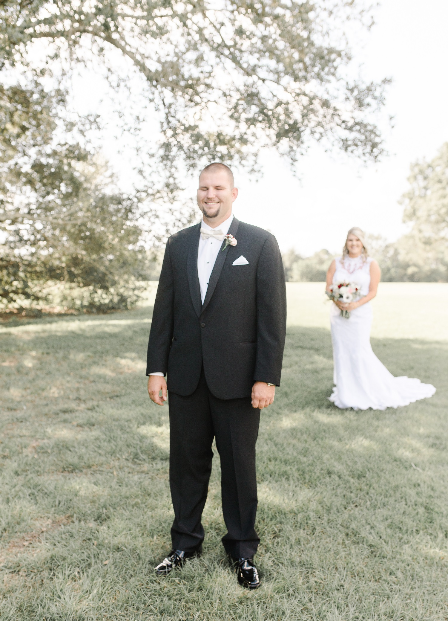 Cooper Wedding_-55.jpg