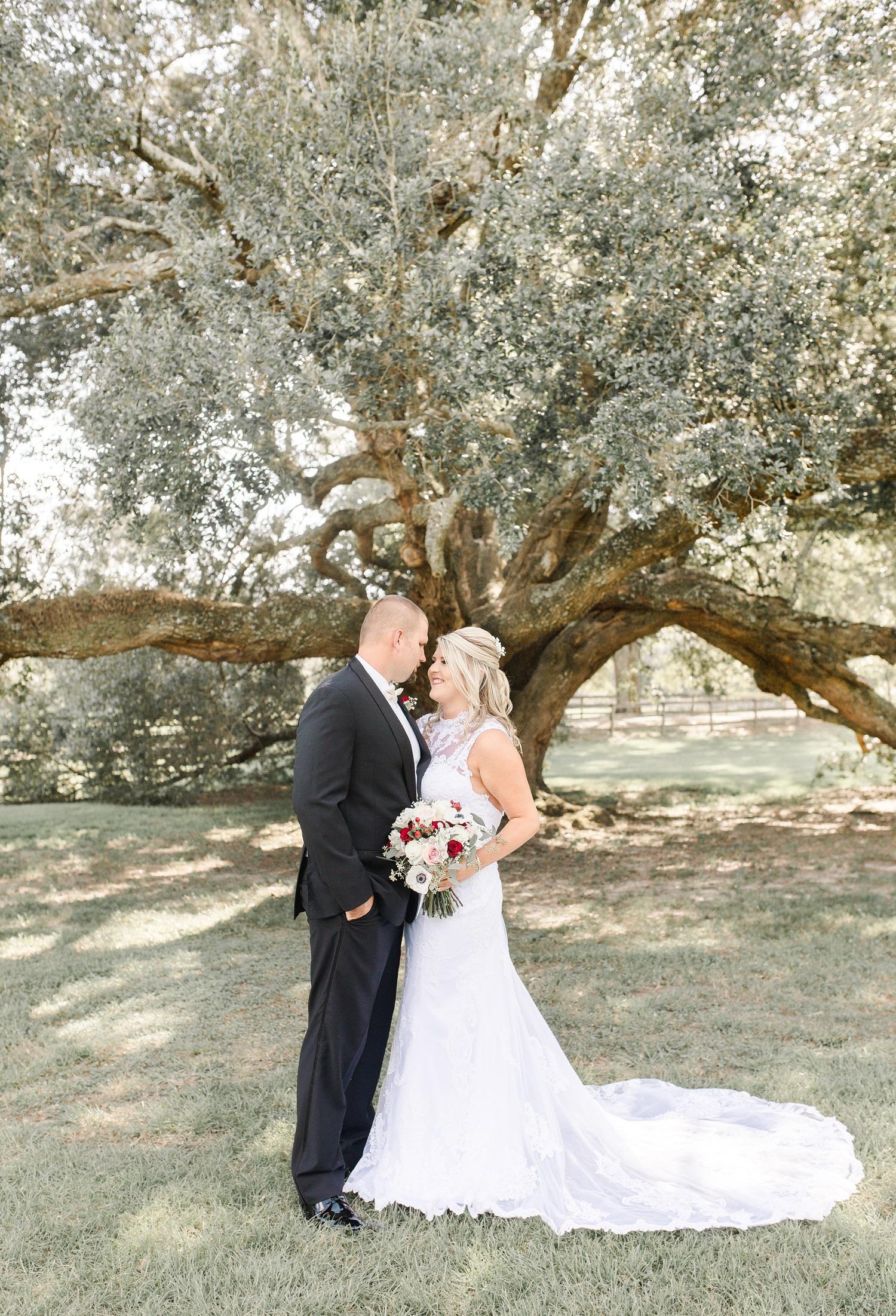 Cooper Wedding_-65.jpg