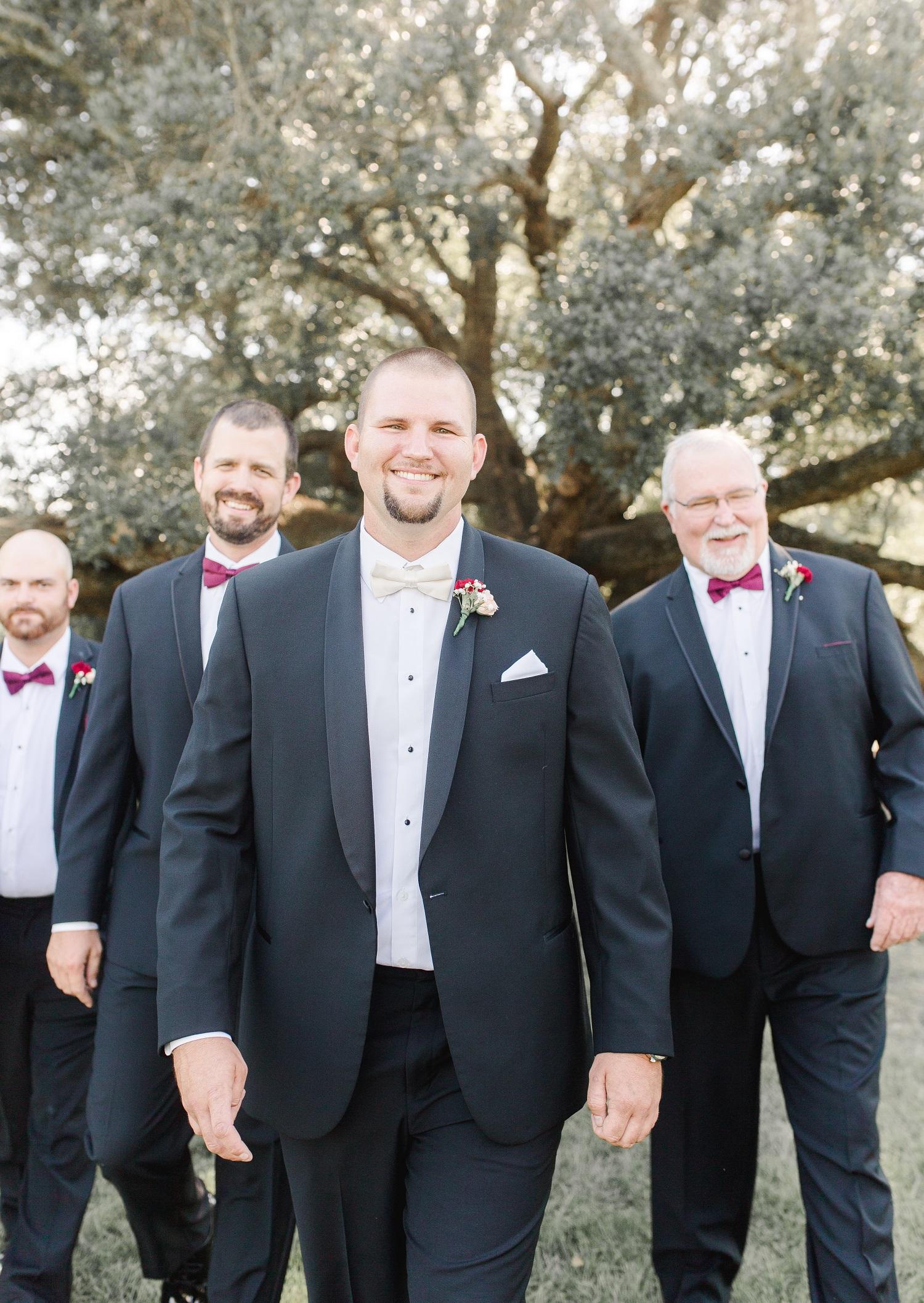 Cooper Wedding_-79.jpg