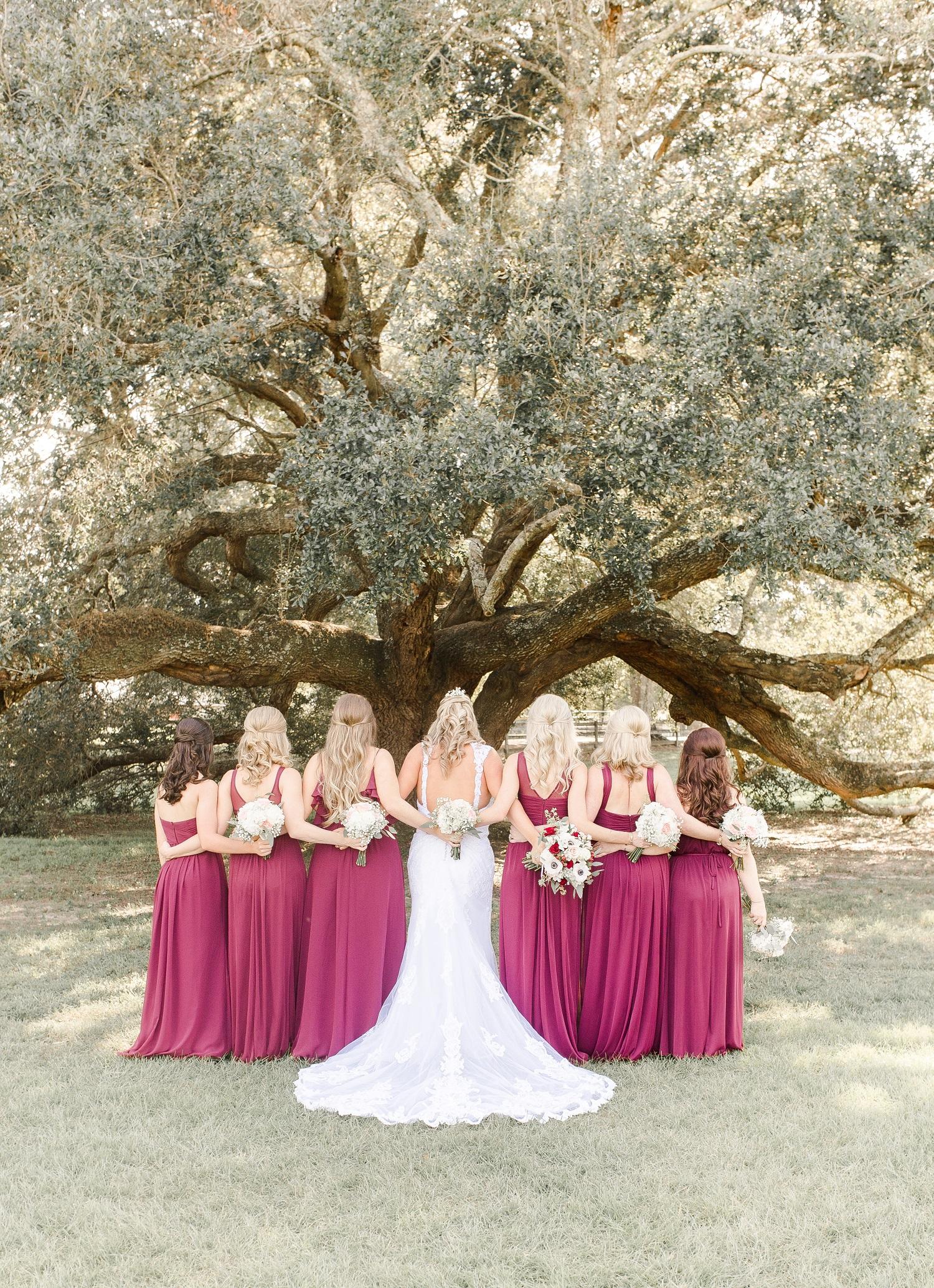 Cooper Wedding_-98.jpg