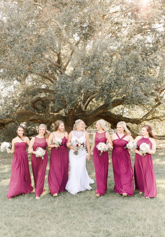 Cooper Wedding_-101.jpg