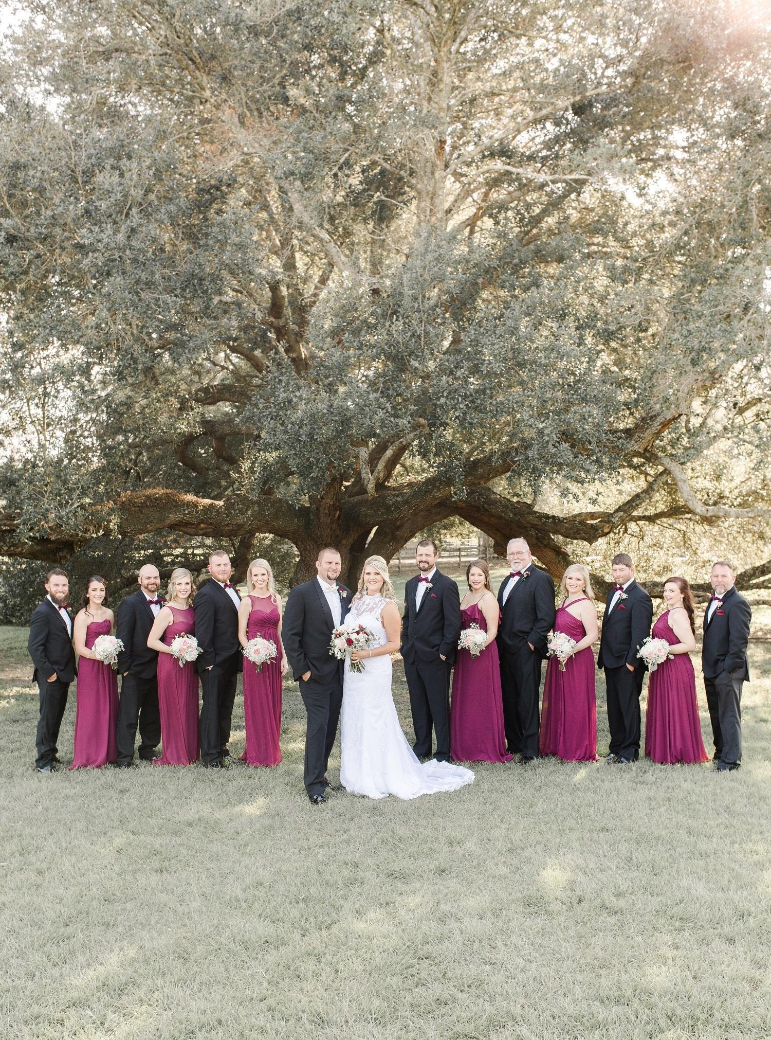 Cooper Wedding_-124.jpg